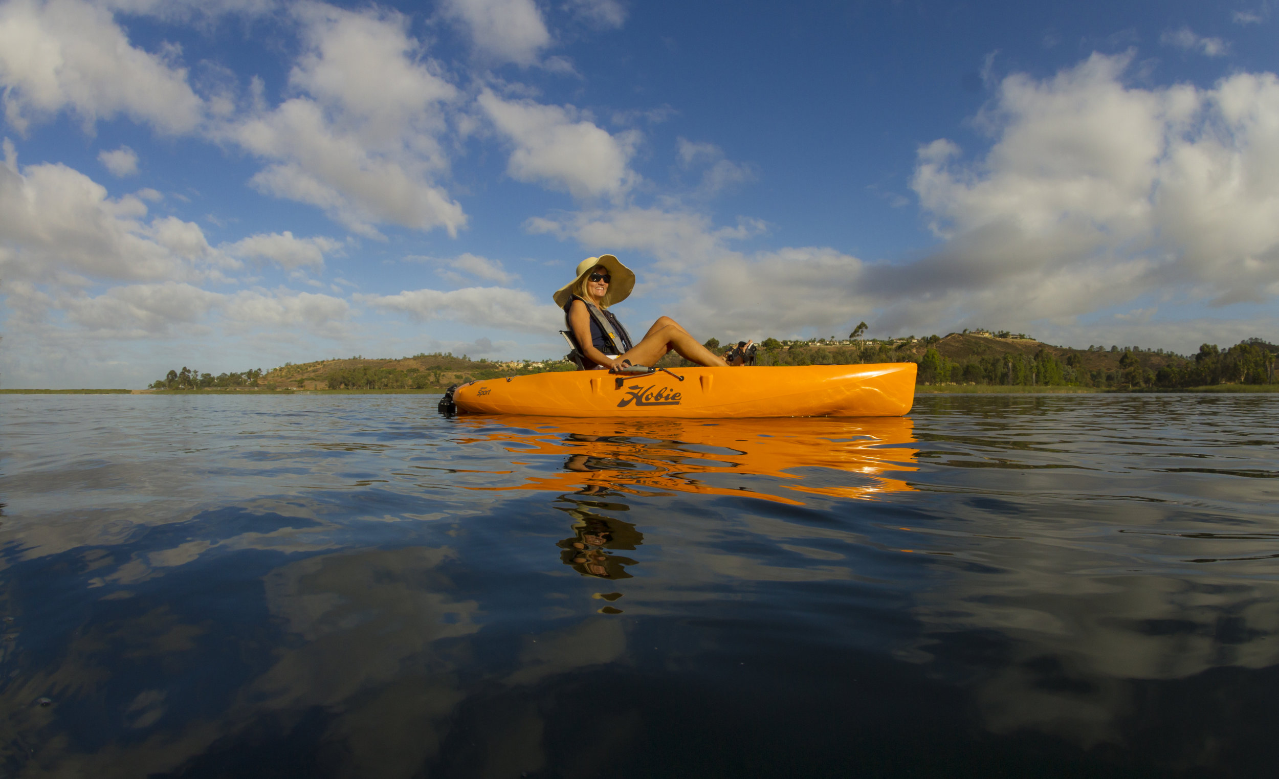 Sport_action_lake_papaya_wideangle.jpg