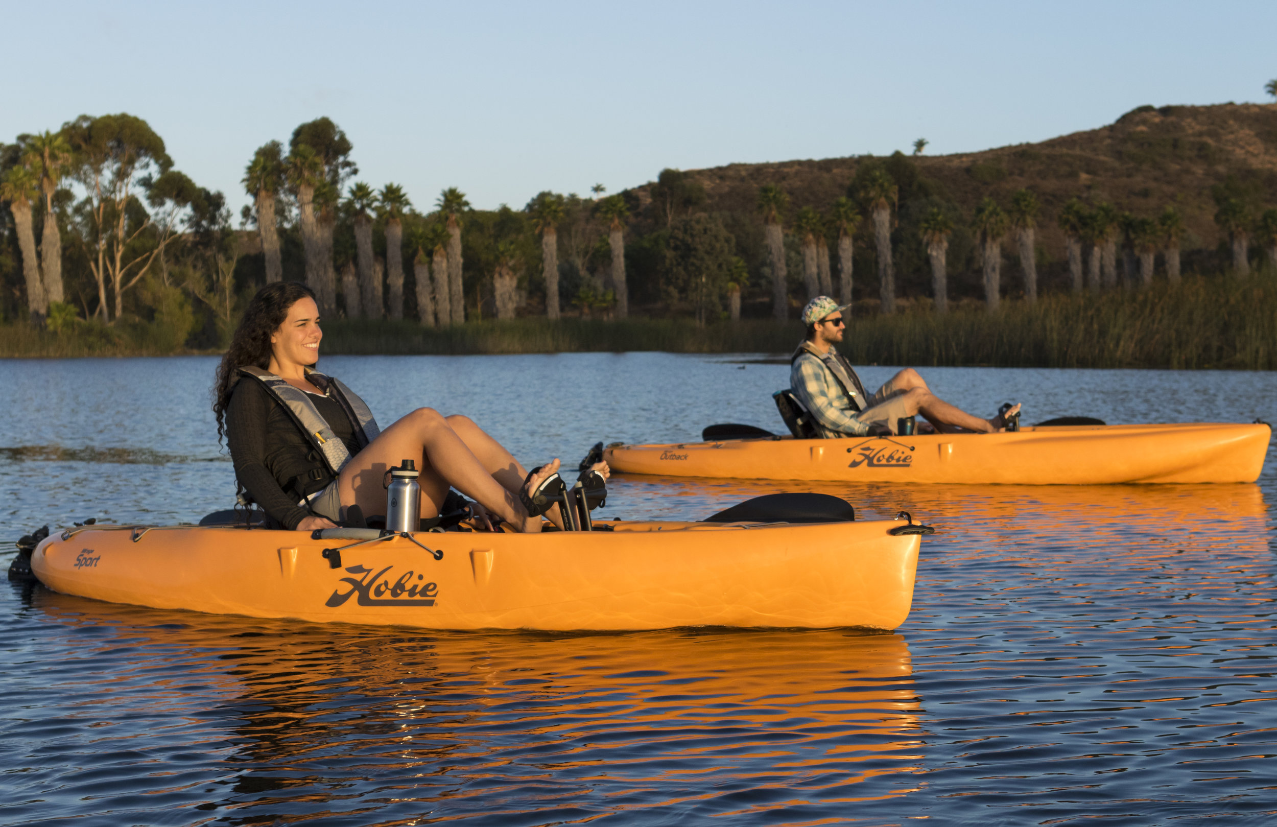 Sport_action_lake_papaya_withOutback.jpg