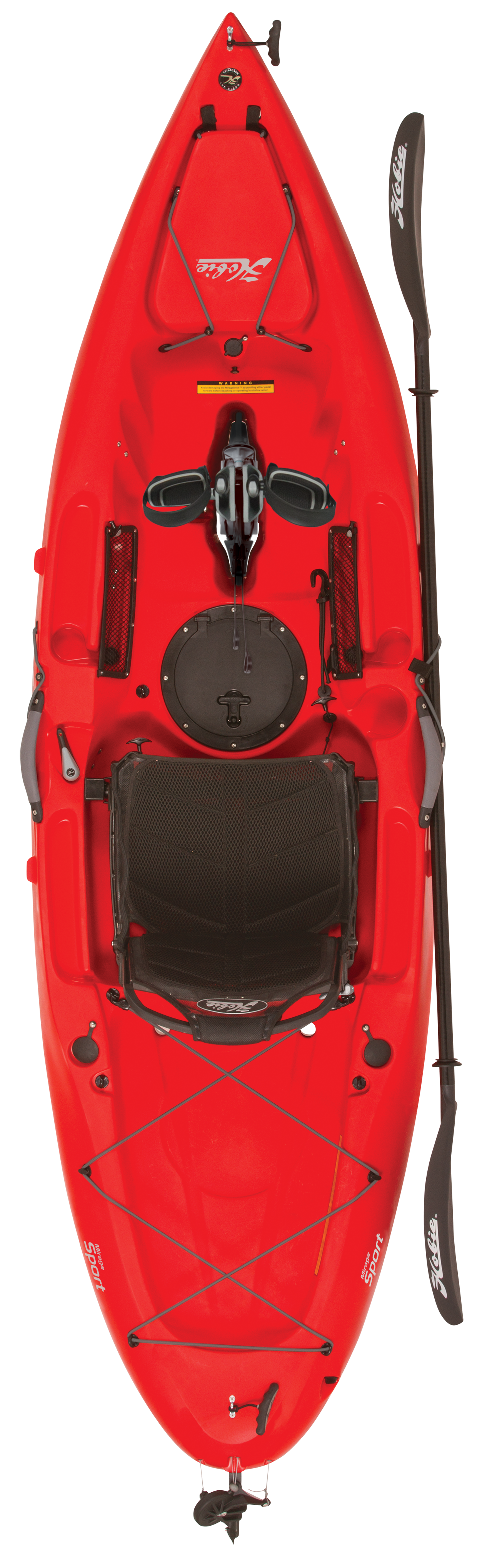 Sport_studio_red_topview_2018_full_YLtQBx3.png