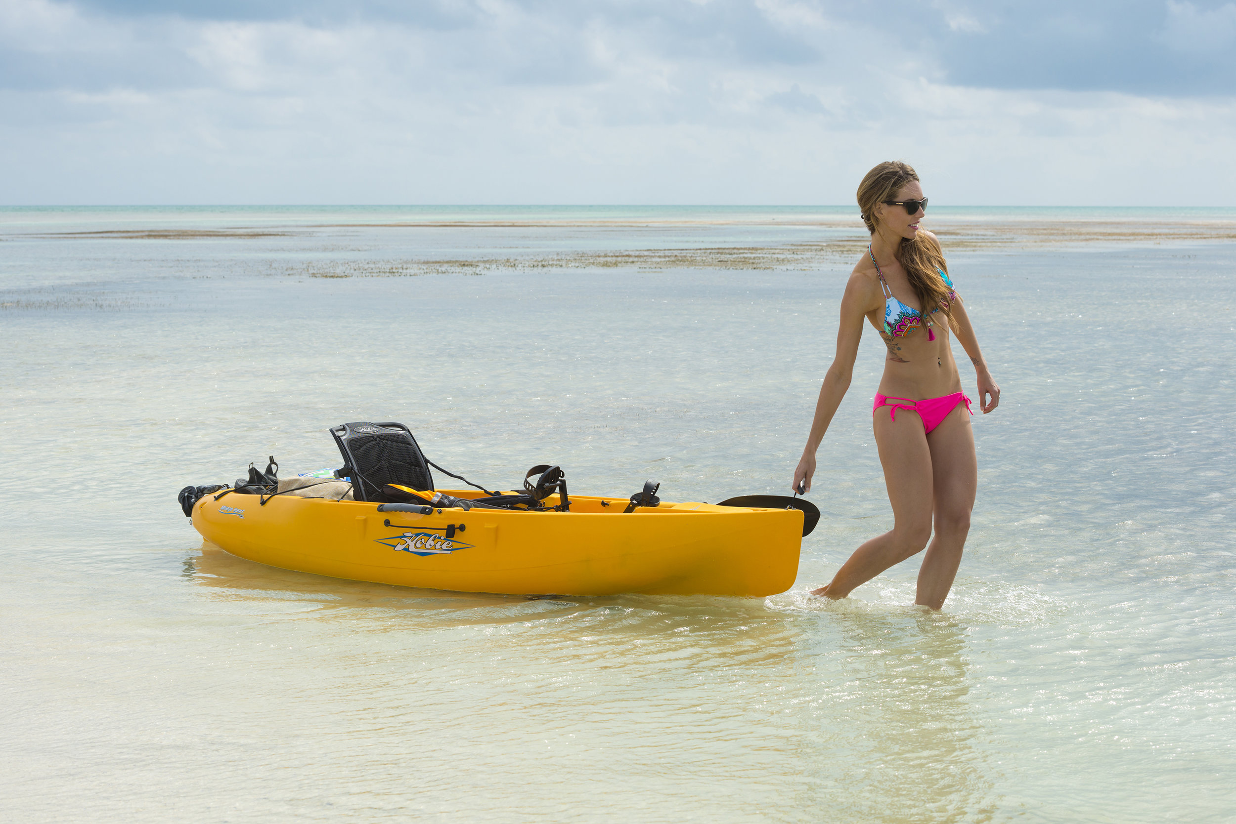 Sport-action-yellow-Florida-Martin-Root-wading-lg.jpg