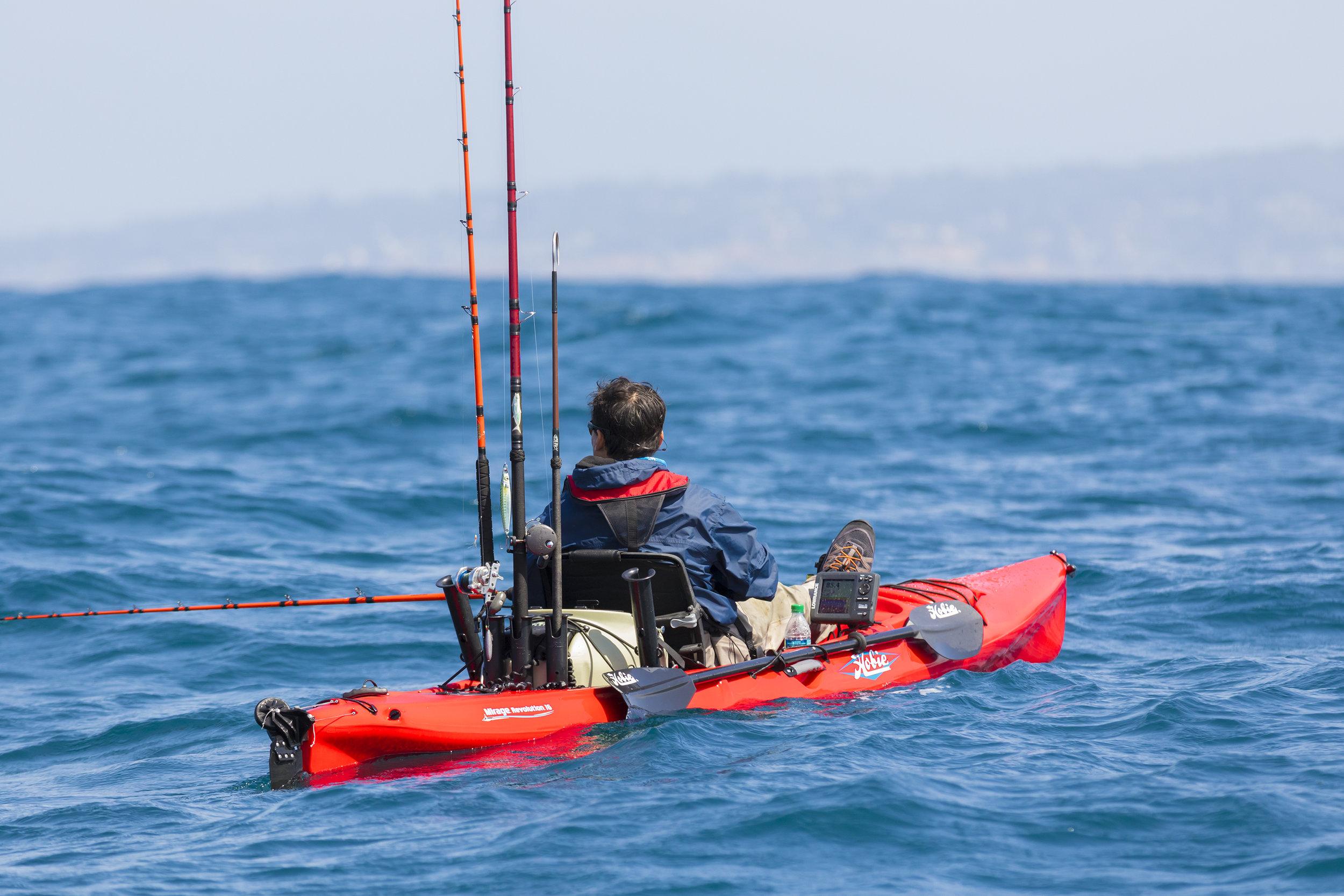 Revolution16-action-fishing-kevin-LaJolla-03-full.jpg