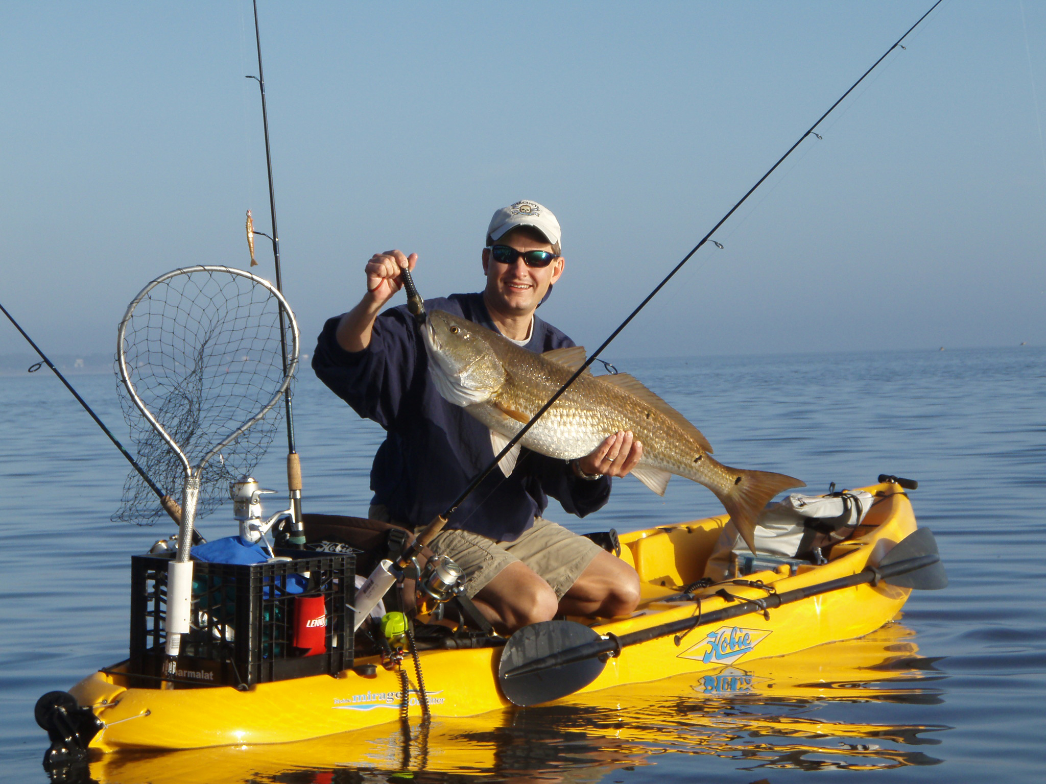 outfitter-action-fish-05-full.jpg