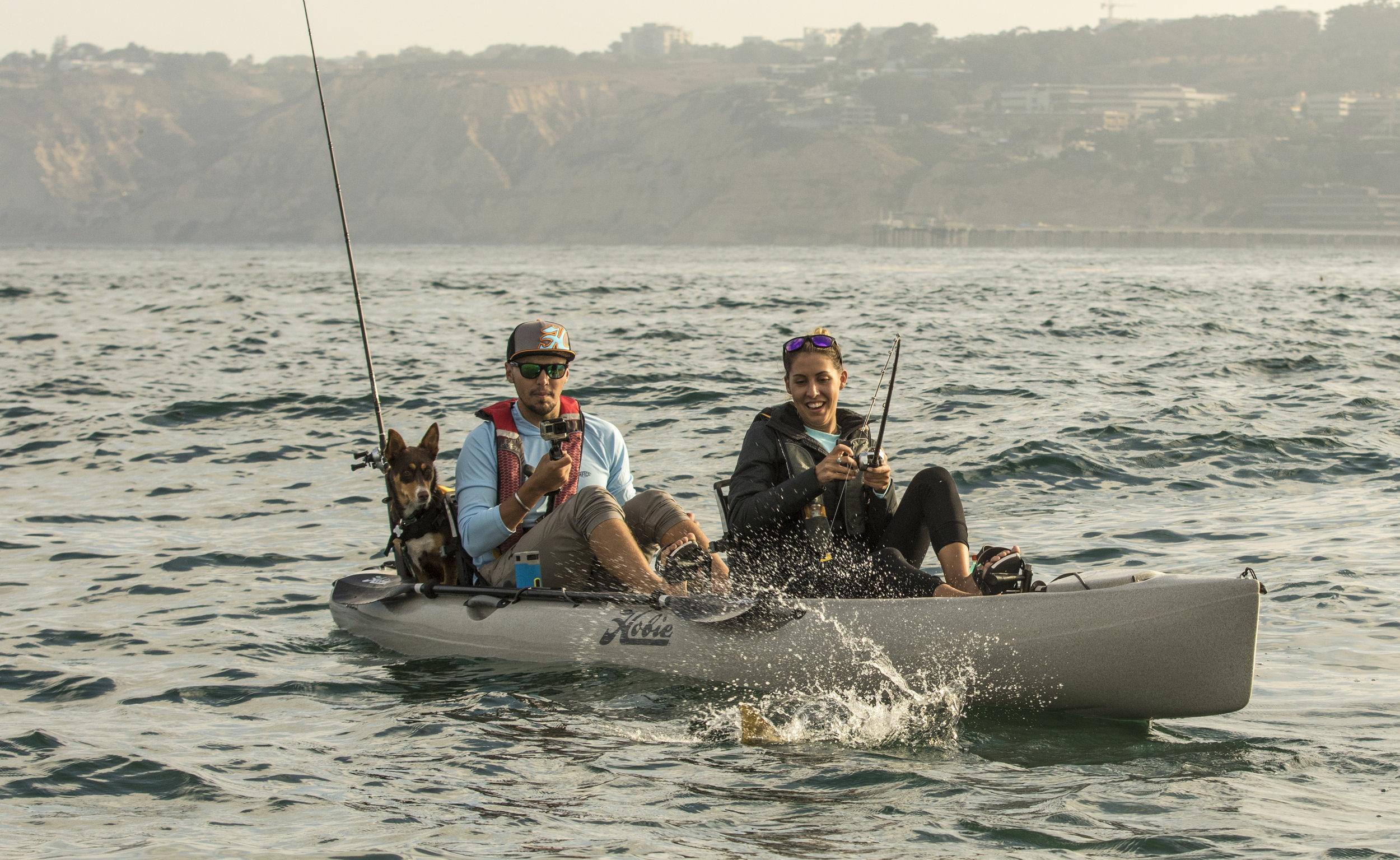 Oasis_action_fishing_dune_splash_fighting_seabass.jpg