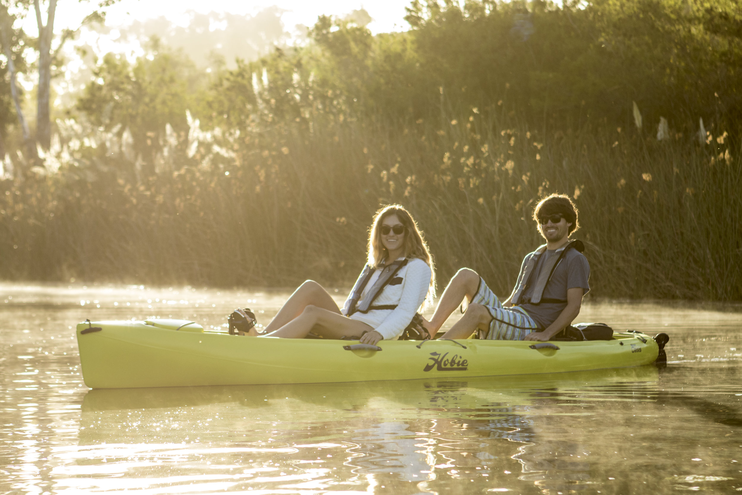 Oasis_action_sunrise_seagrass_JT_couple_lake.jpg