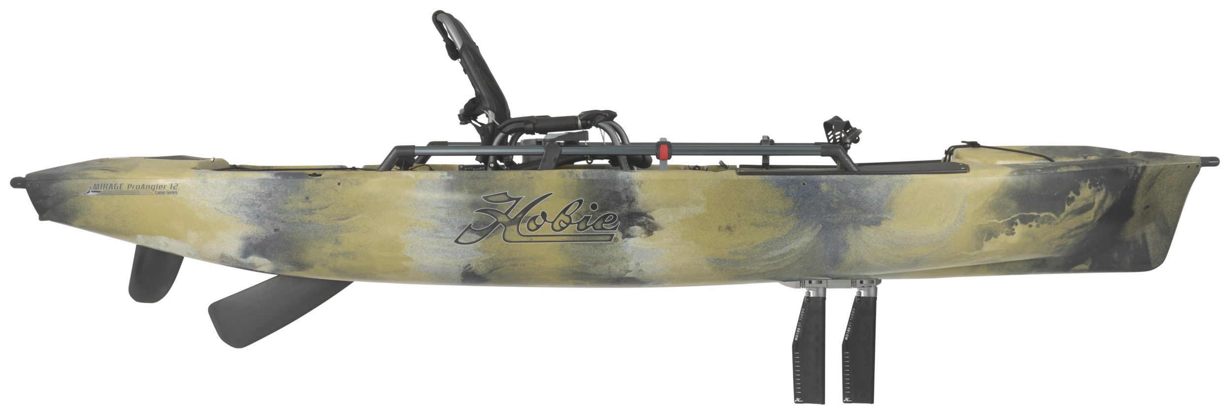 ProAngler12_studio_camo_sideView_MD180_9421_full.png