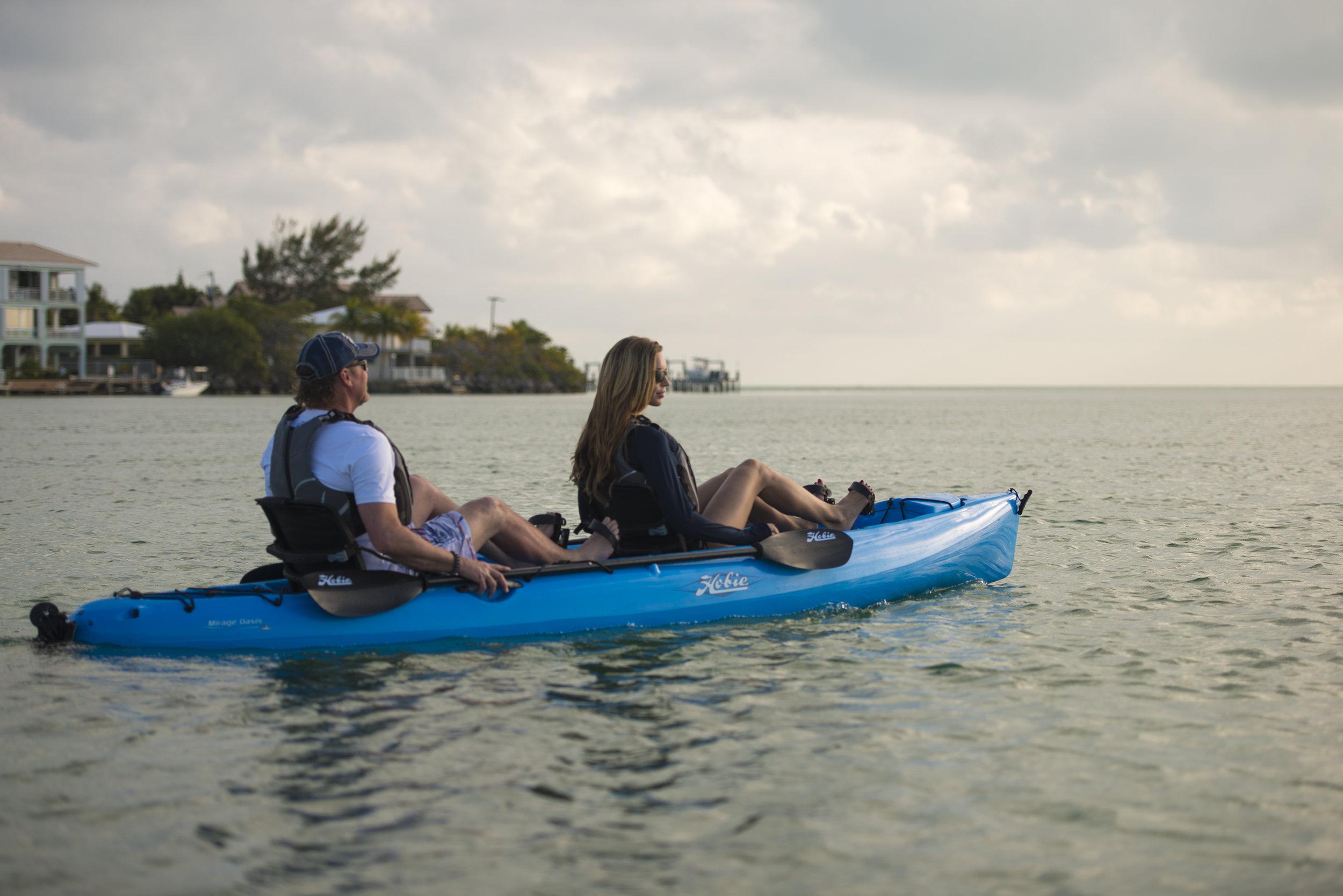 Oasis-action-blue-Florida-Root-Ocean-lg.jpg