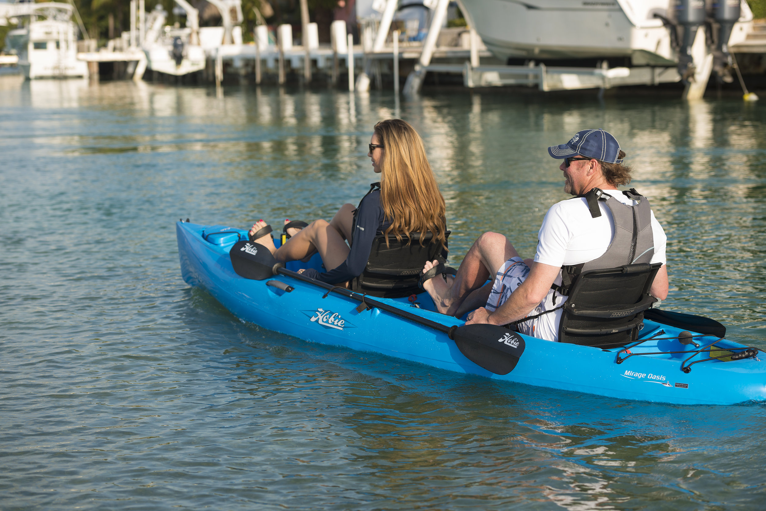 Oasis-action-blue-Florida-Root-Harbor-lg.jpg