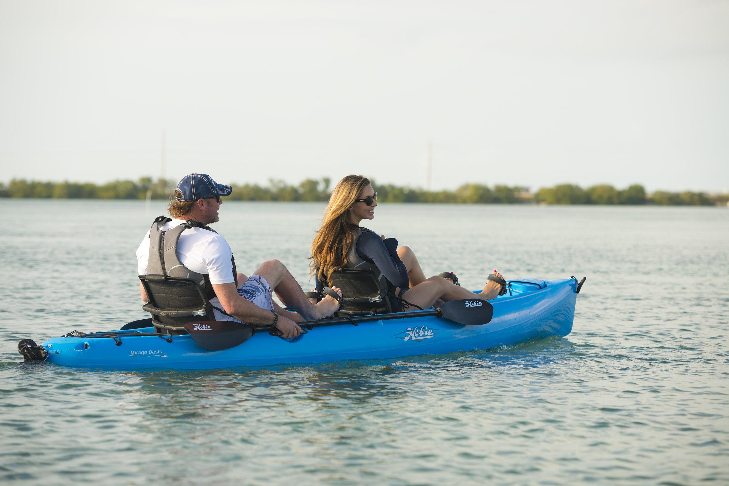 Oasis-action-blue-Florida-Root-smiles-lg.jpg