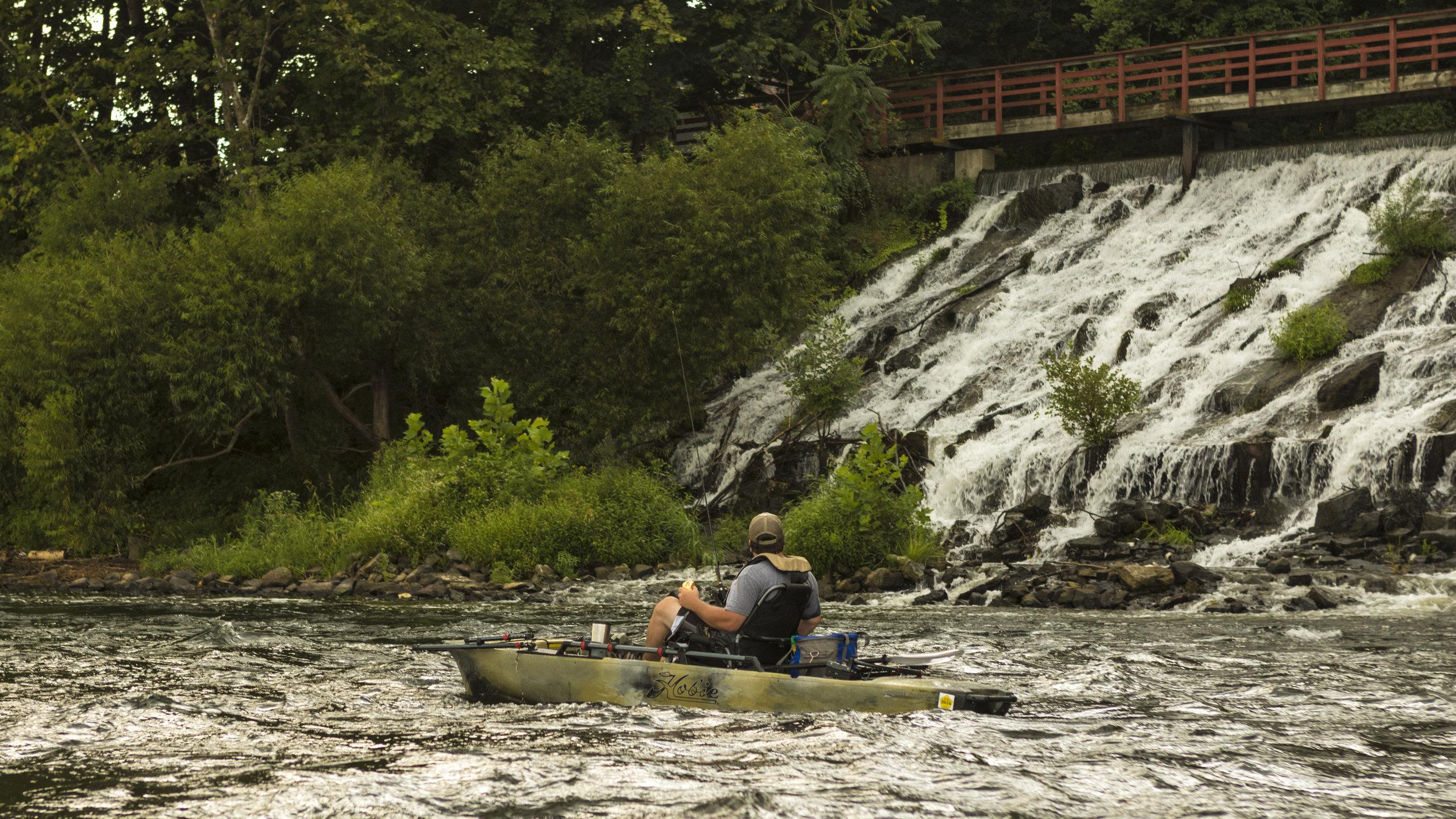 ProAngler12-action-fishing-camo-river-C1-waterfall-5706-full.jpg