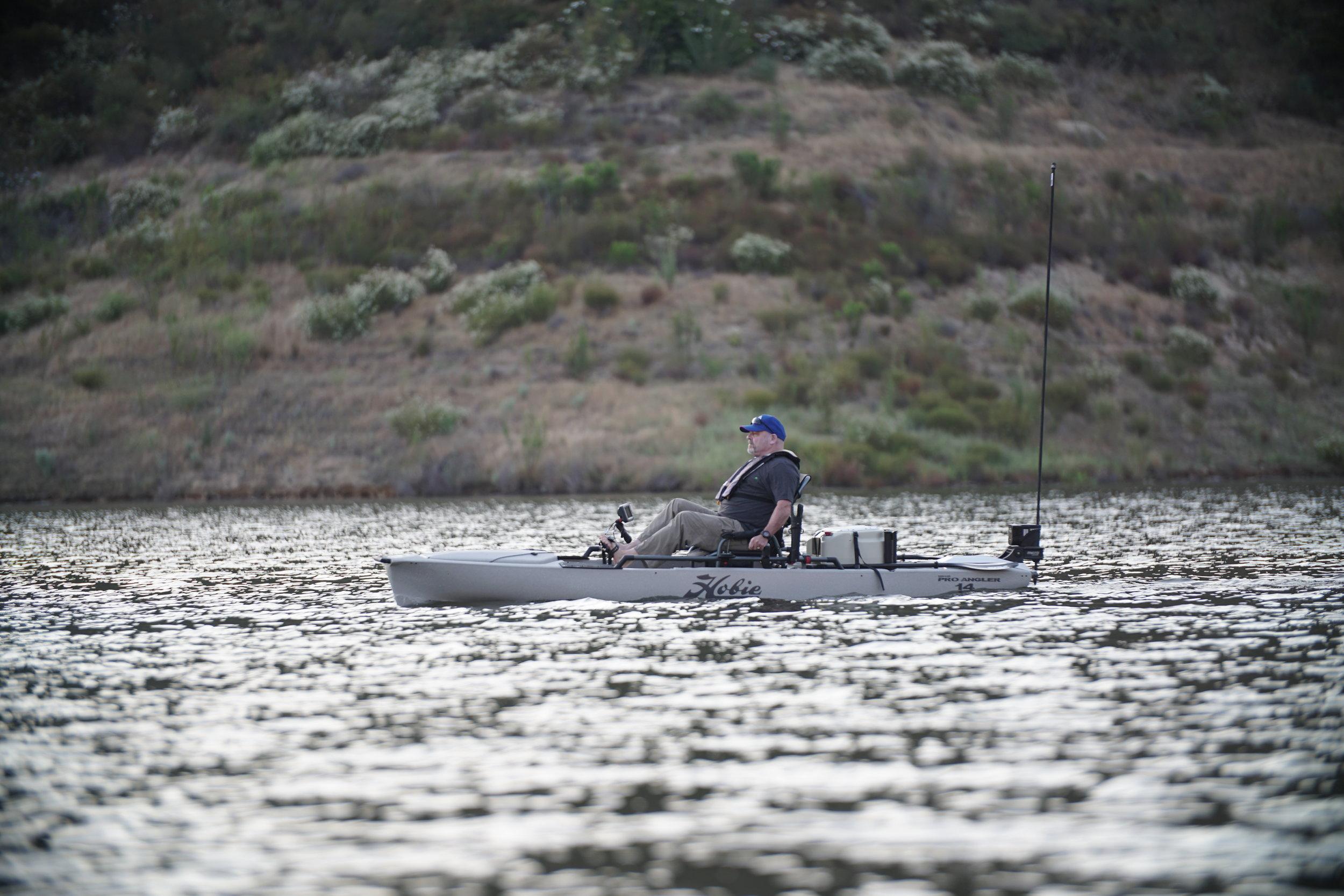 ProAngler14_action_fishing_dune_peddling.jpg