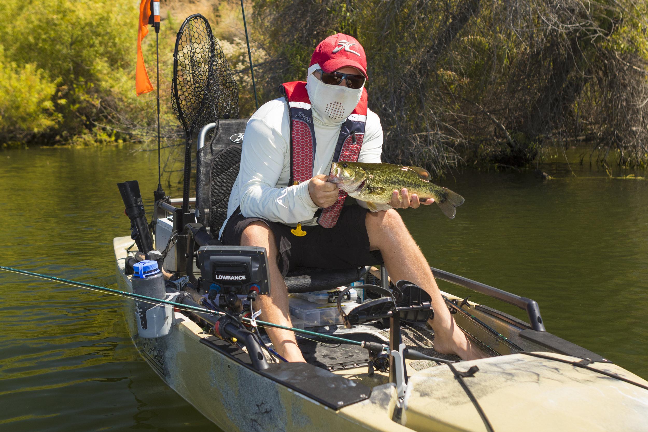 ProAngler14_fishing_camo_Shane_bass_grip_1406_full.jpg