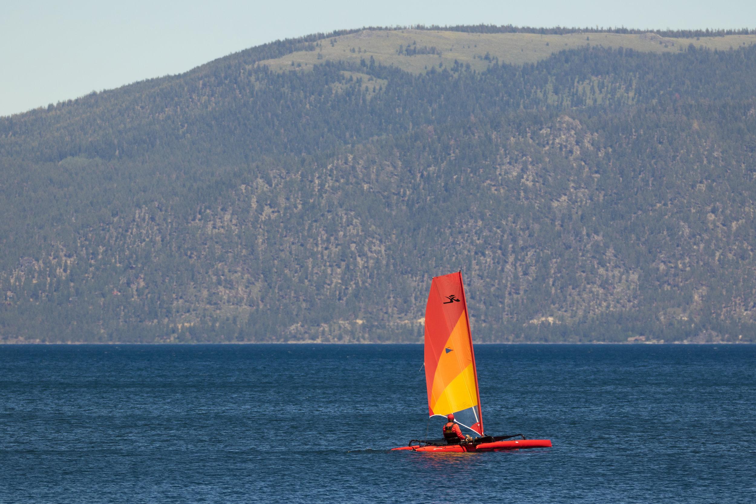 AdventureIsland_action_Tahoe_Red_biglake_2029_full.jpg