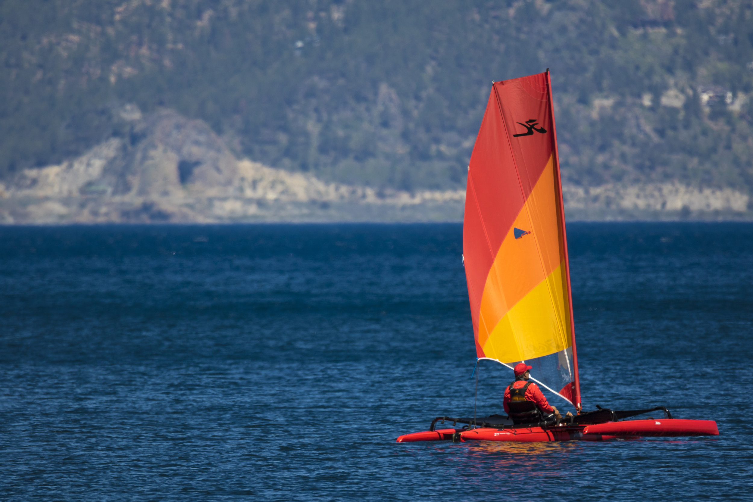 AdventureIsland_action_Tahoe_Red_CaveRock_2040_full.jpg