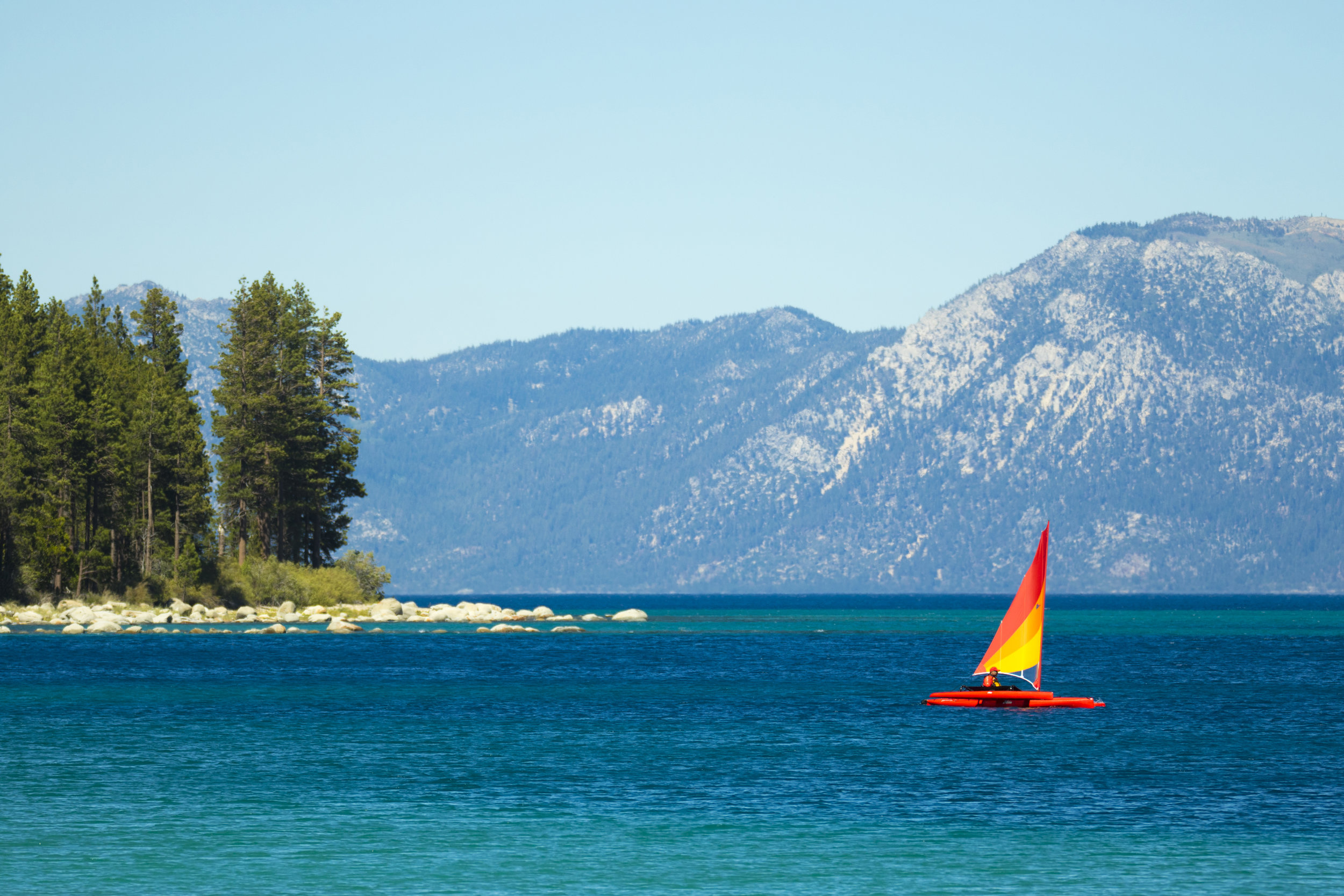AdventureIsland_action_Tahoe_Red_point_2130_full.jpg