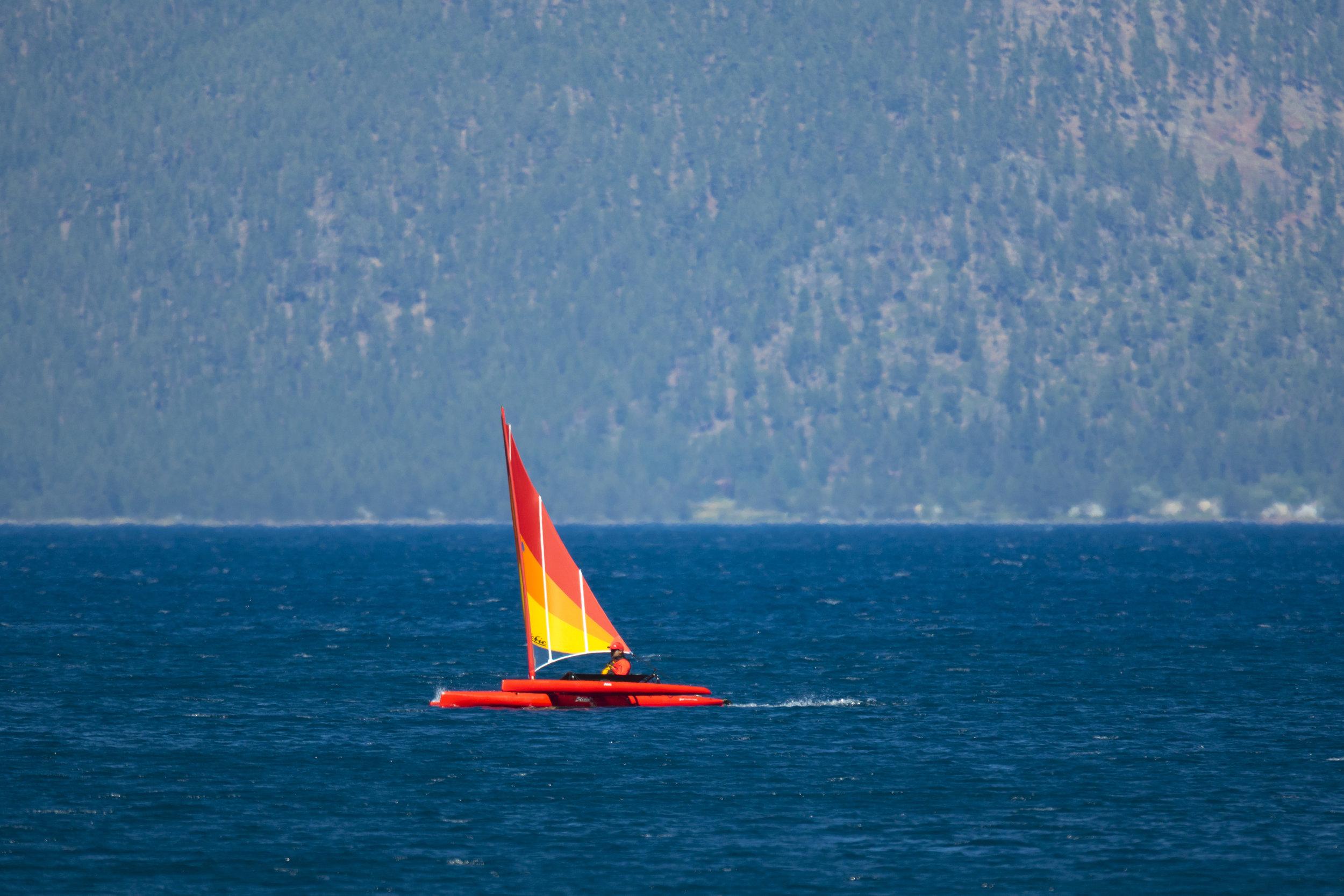 AdventureIsland_action_Tahoe_Red_speed_reach_2093_full.jpg