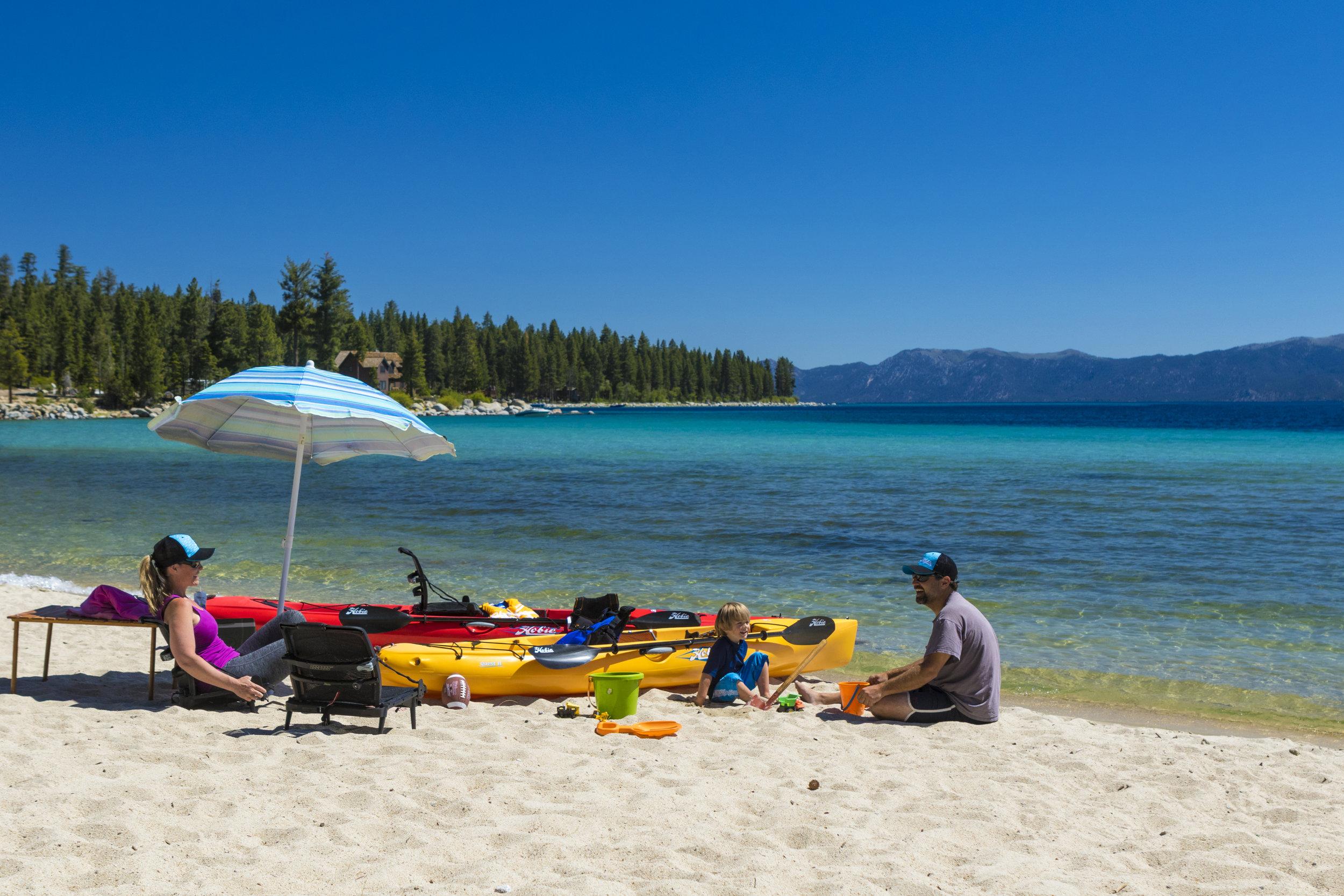 Quest_action_Tahoe_Family_beach_3360_full.jpg