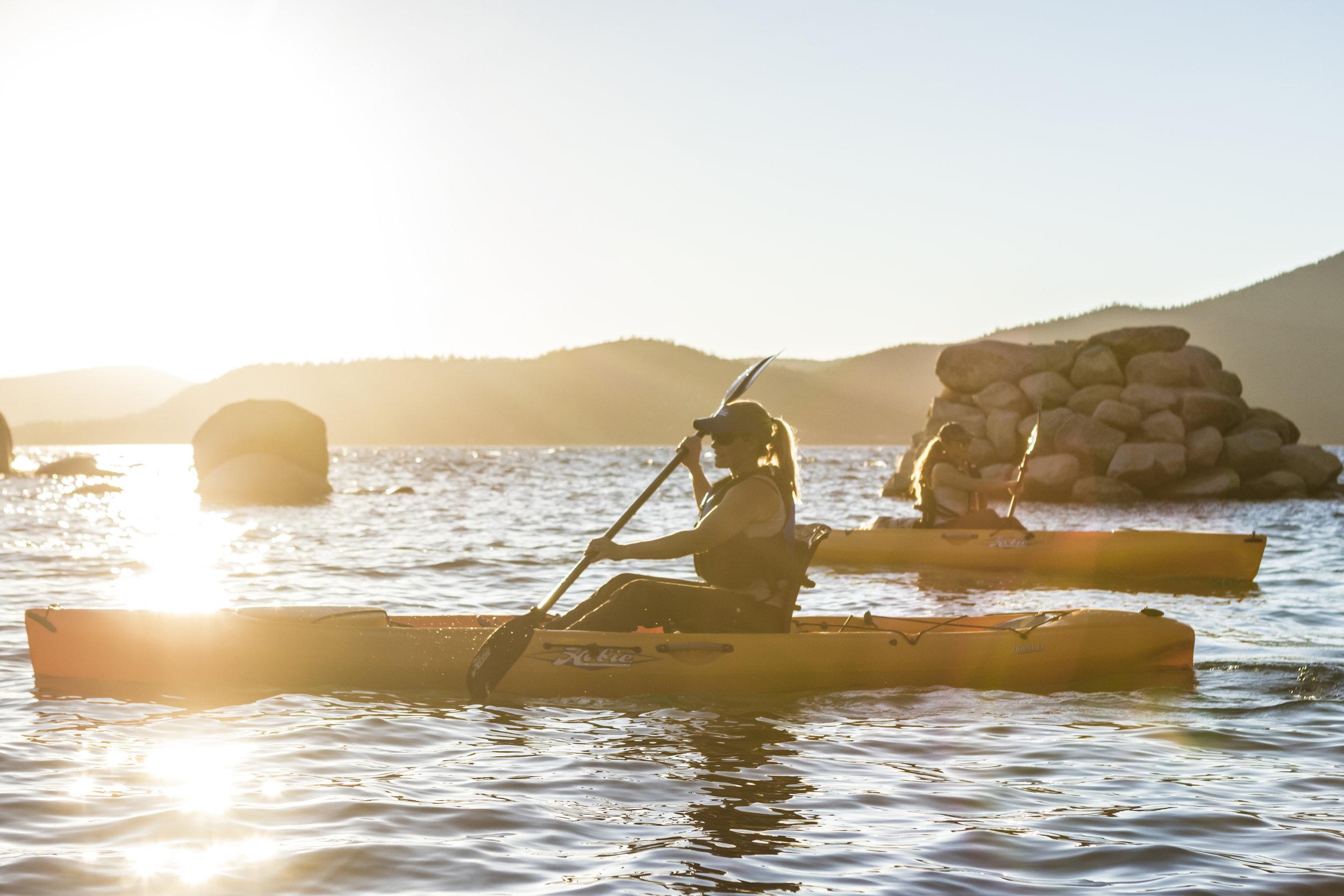 Quest_action_Tahoe_girls_Kim_sunset_1627_full.jpg