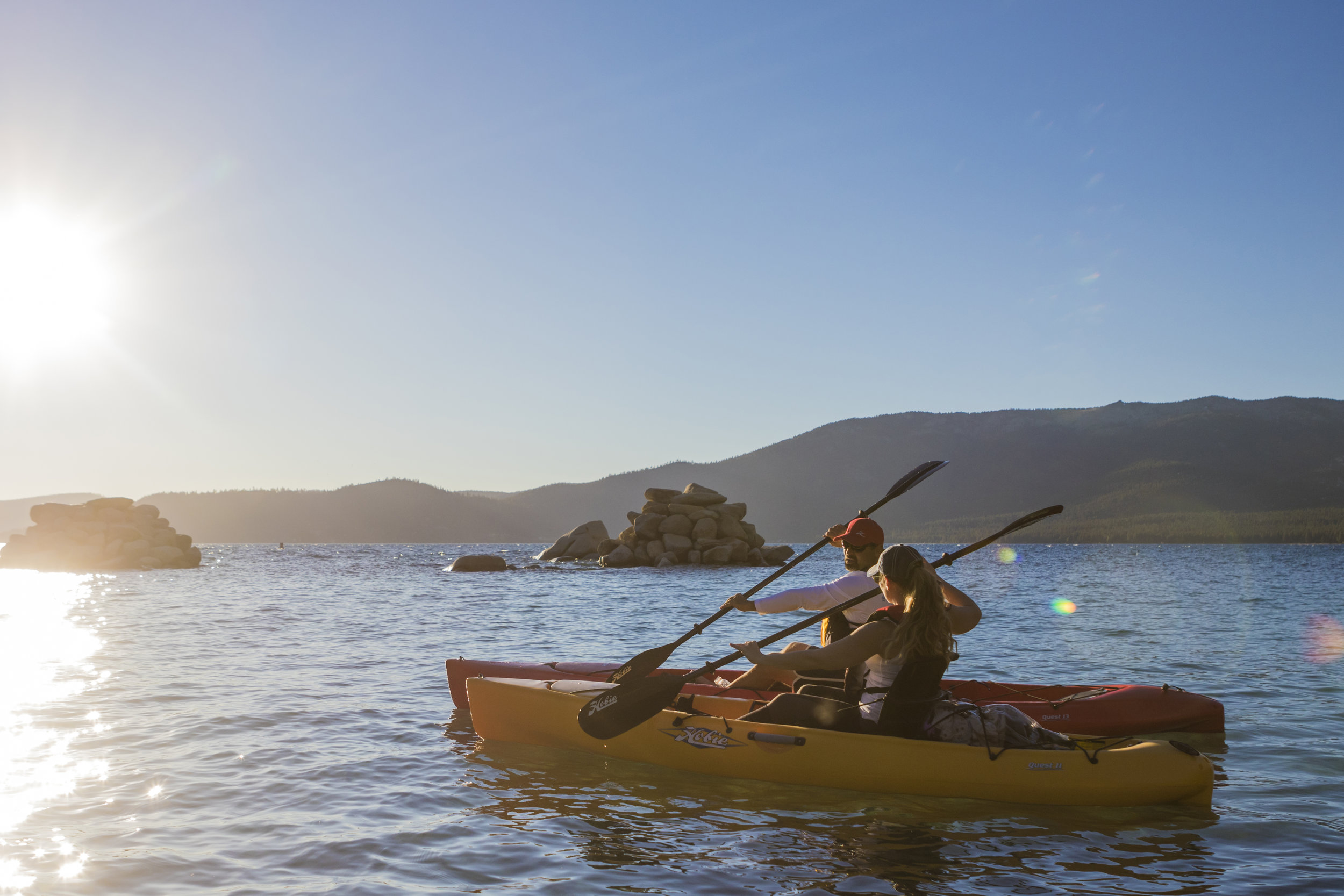 Quest_action_Tahoe_paddleClass_1437_full.jpg