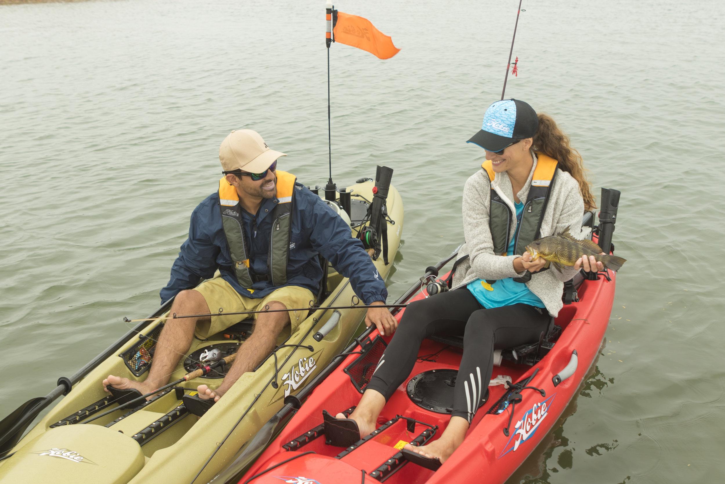 Quest_fishing_Howie_Joy_bass_9403_full.jpg