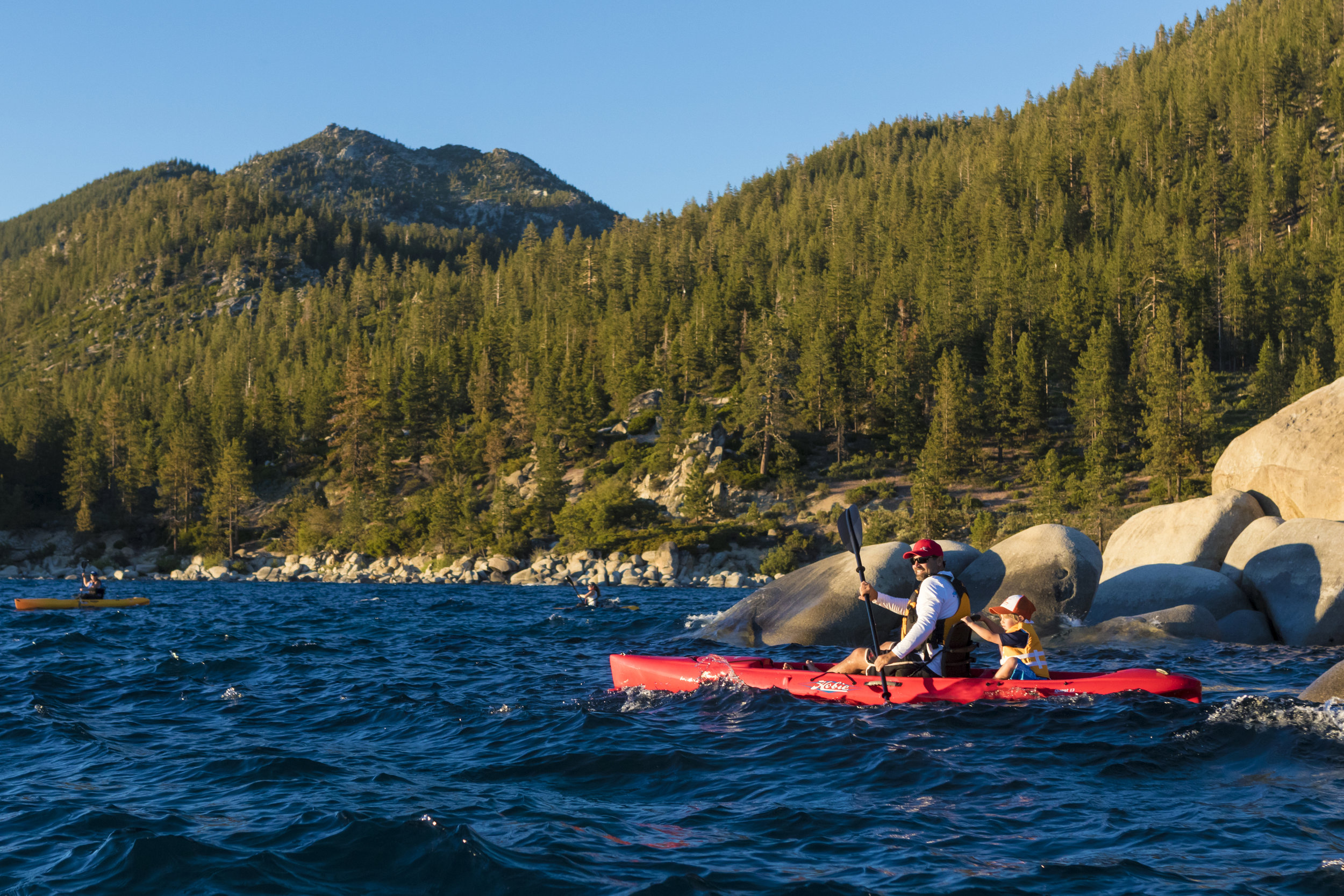 Quest13_action_Tahoe_choppy_Tobin_1745_full.jpg