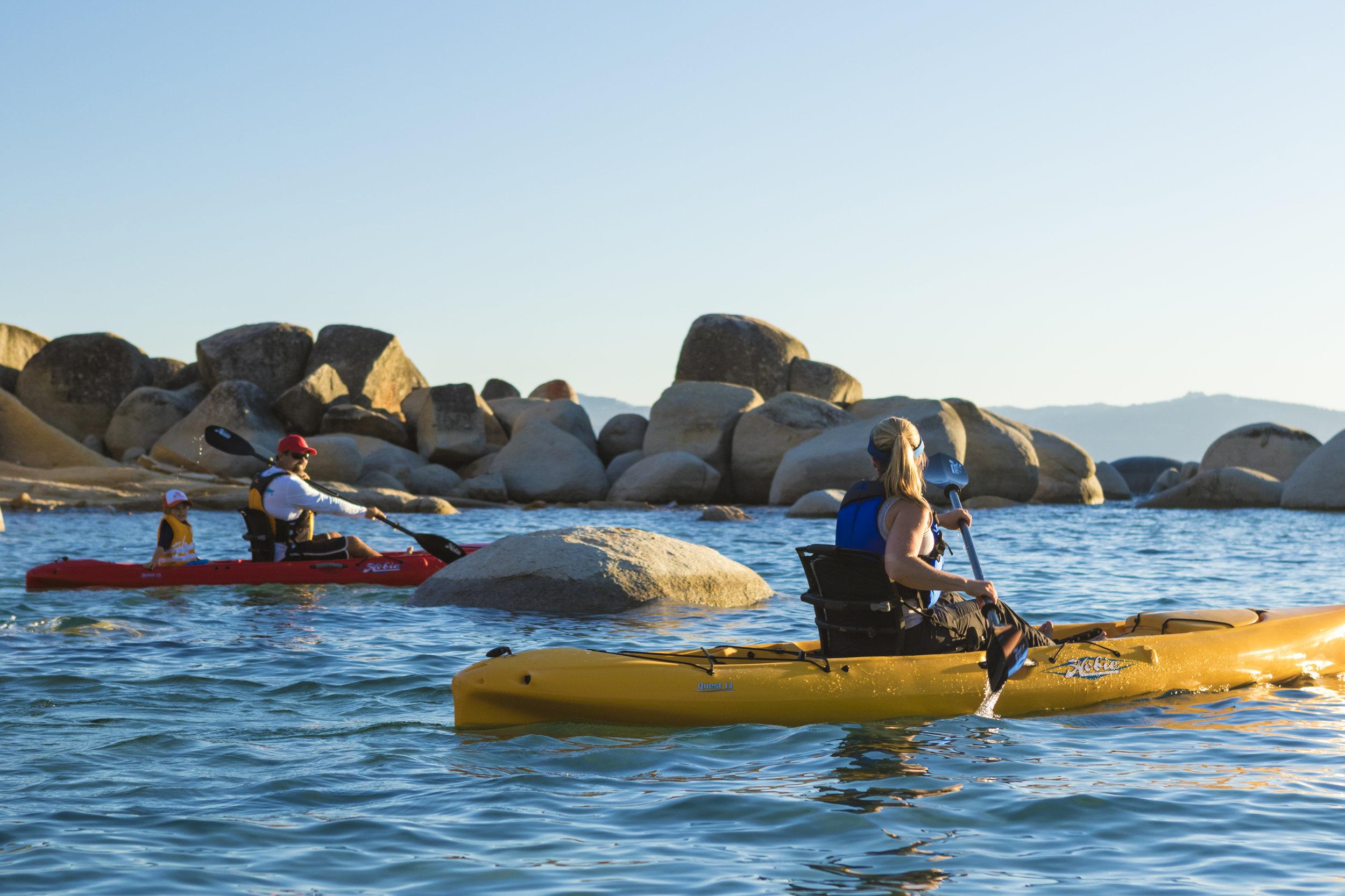 Quest13_action_Tahoe_Family_rocks_1601_full.jpg