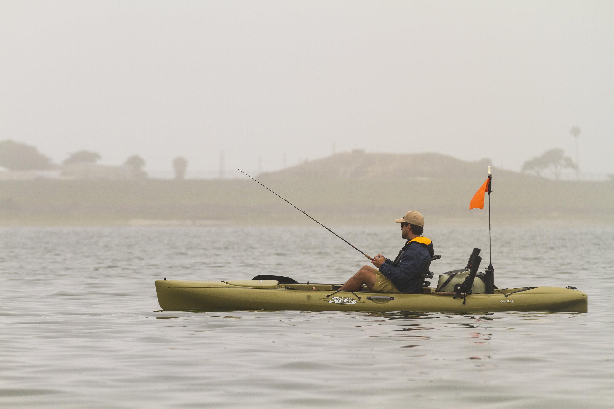 Quest13_fishing_foggy_Howie_Olive_flag_9066_full.jpg