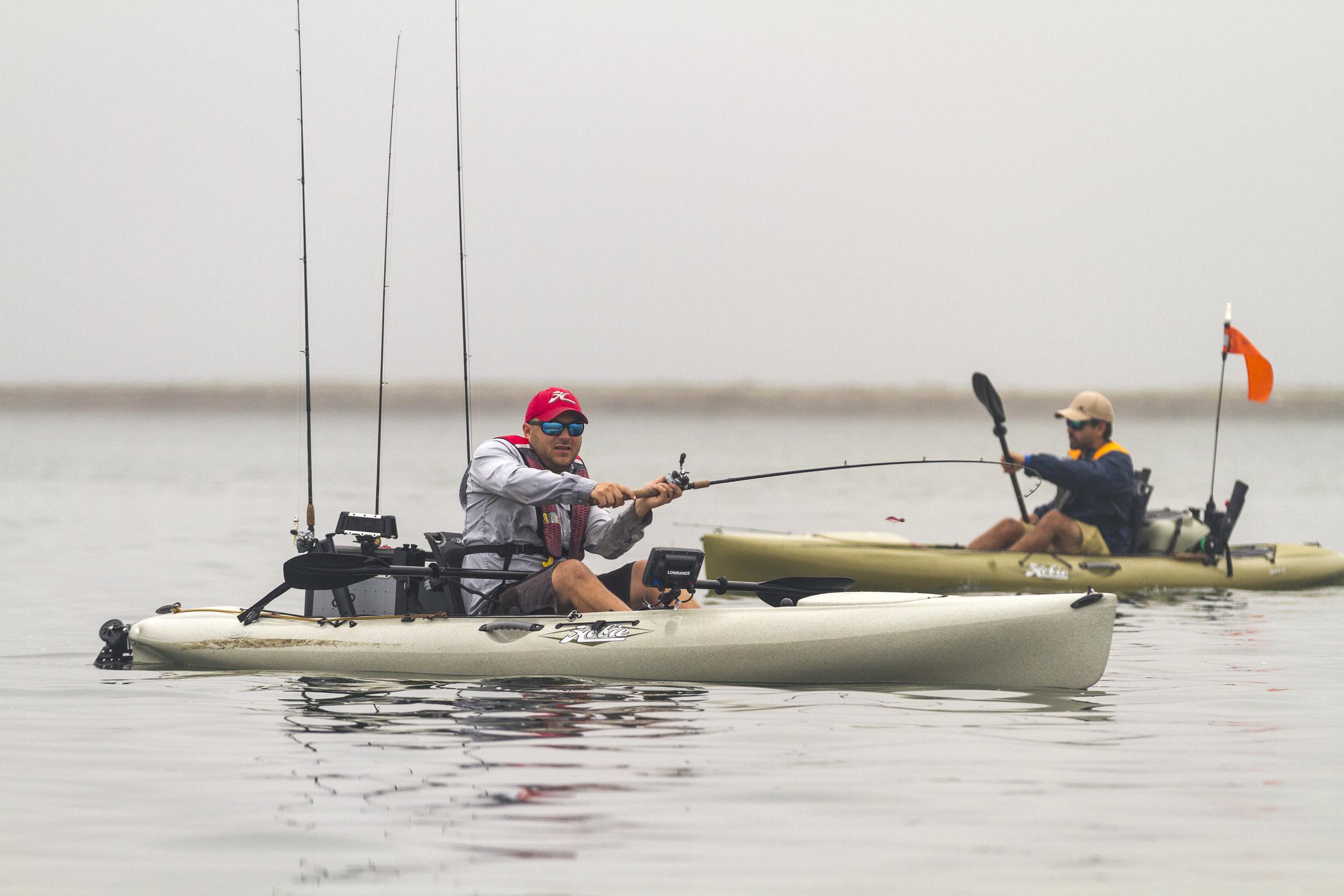 Quest13_fishing_foggy_Shane_dune_casting_9193_full.jpg