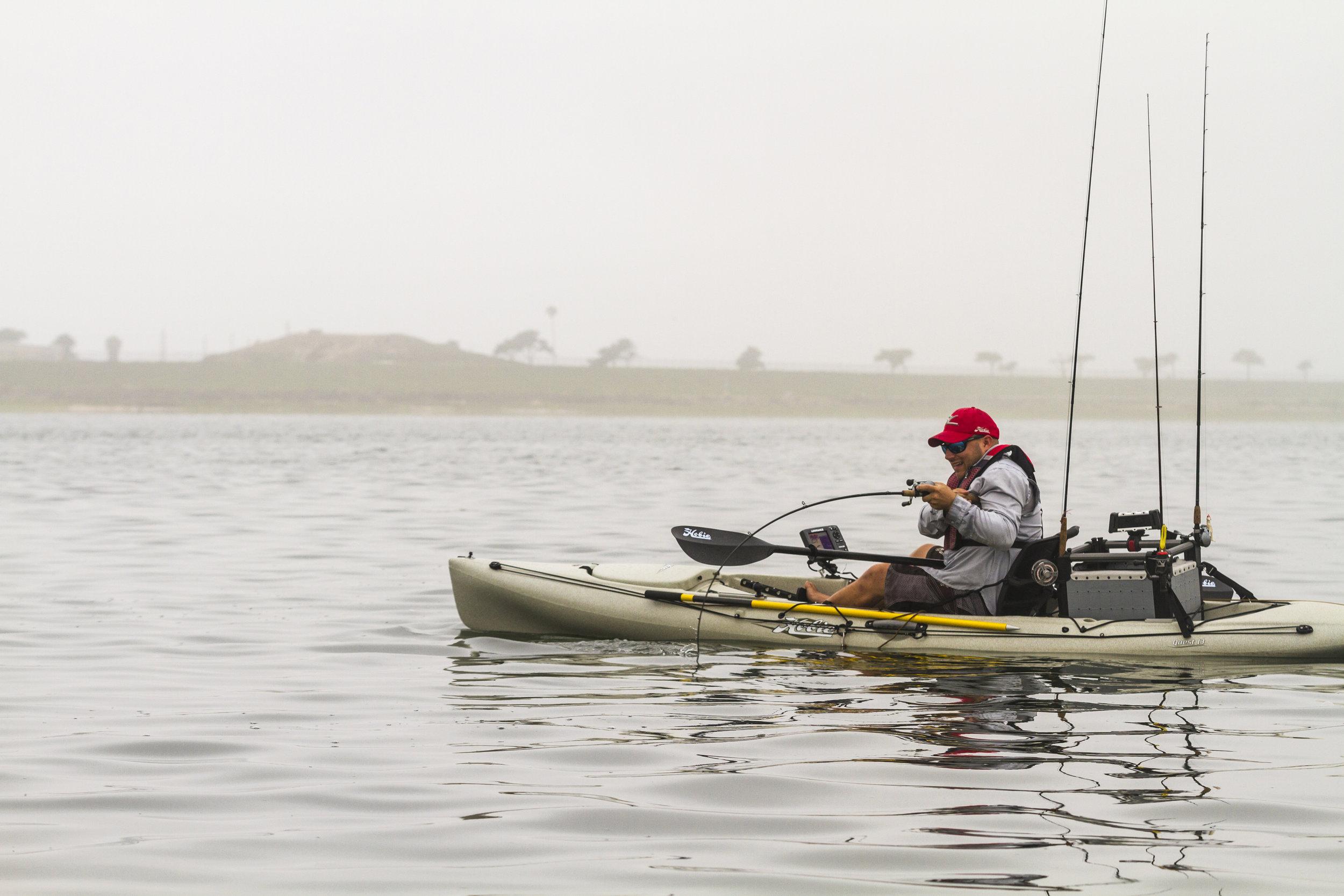Quest13_fishing_foggy_Shane_Dune_flighting_9100_full.jpg