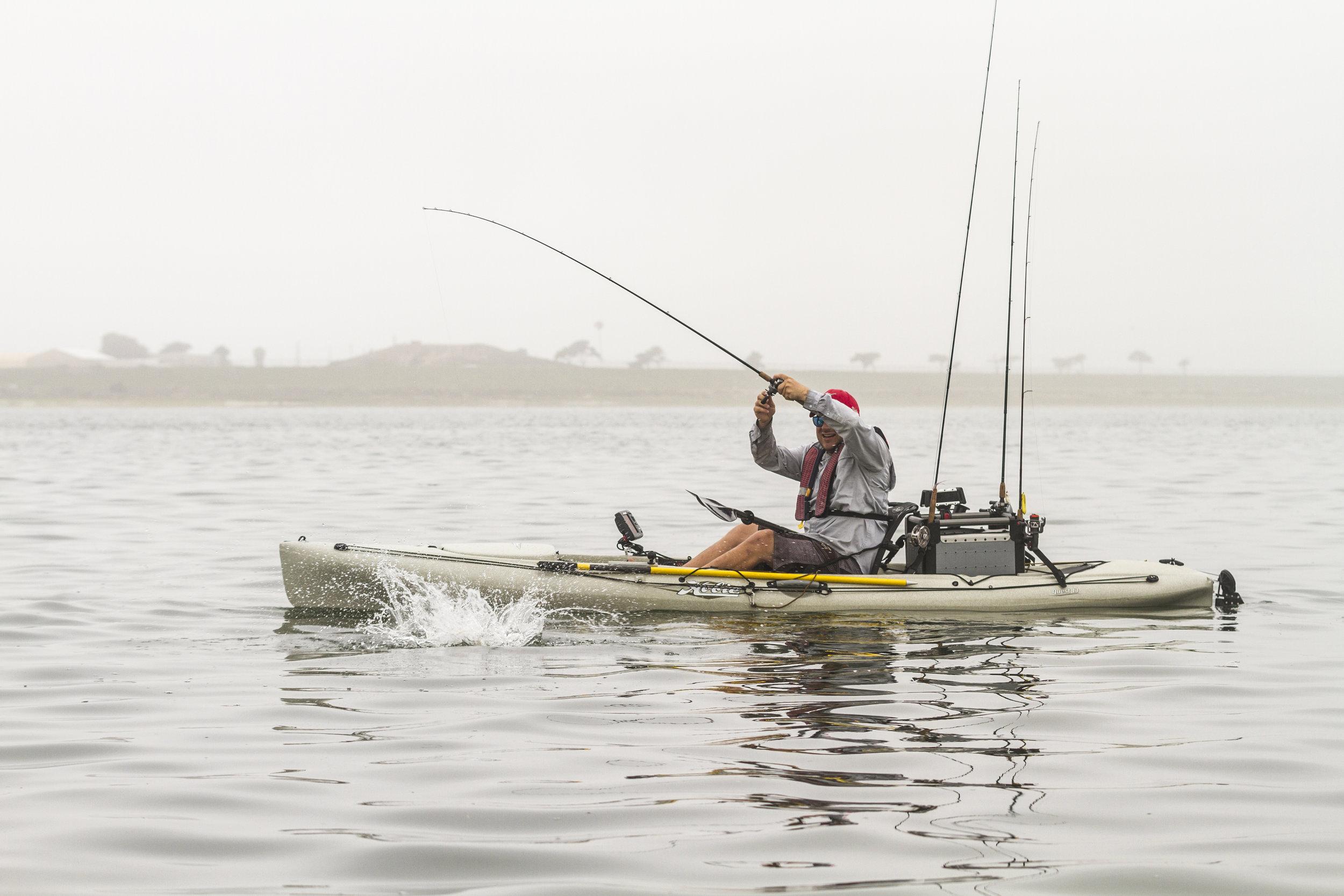 Quest13_fishing_foggy_Shane_dune_splash_9108_full.jpg