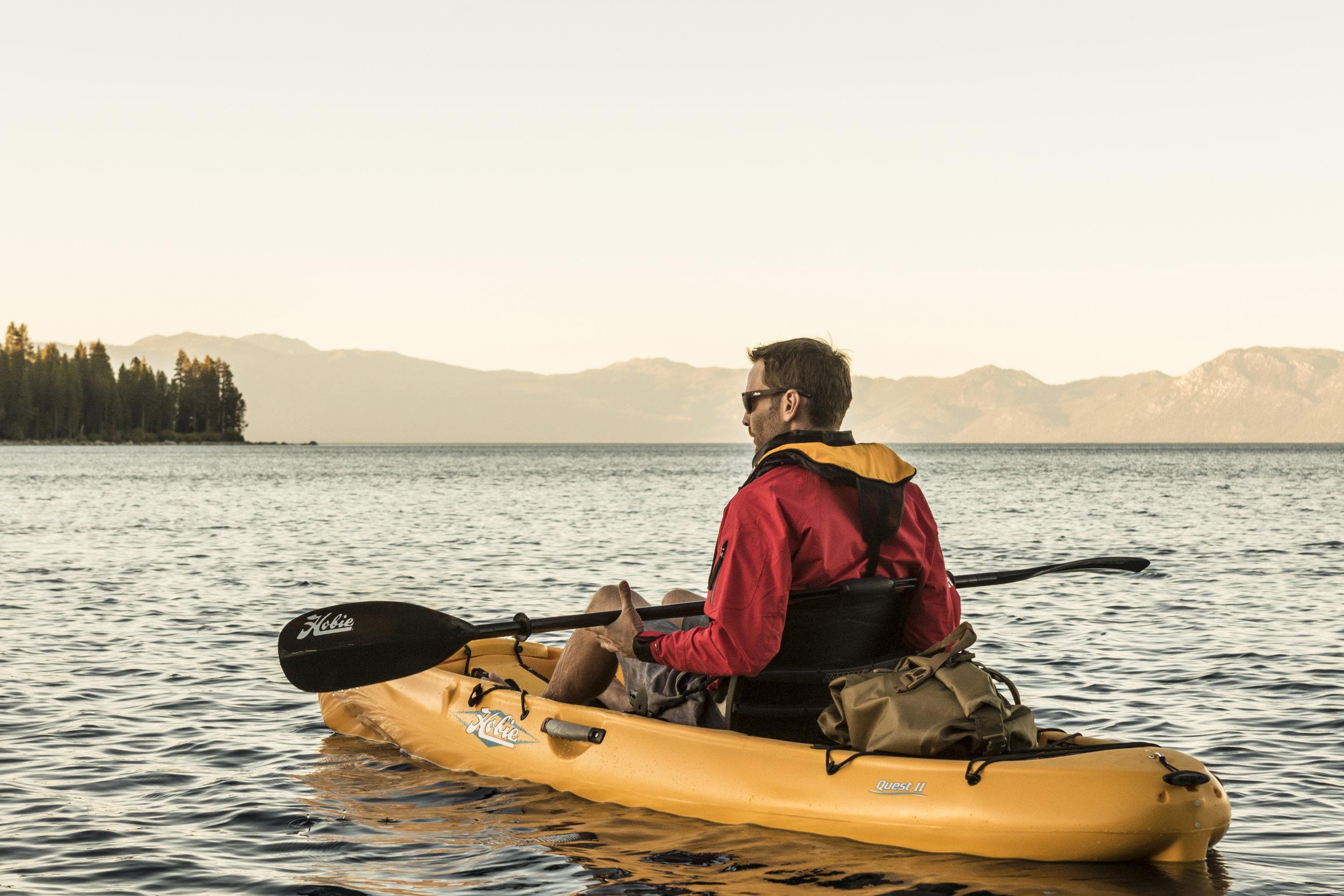Quest11_action_Tahoe_golden_Sunset_3143_full.jpg