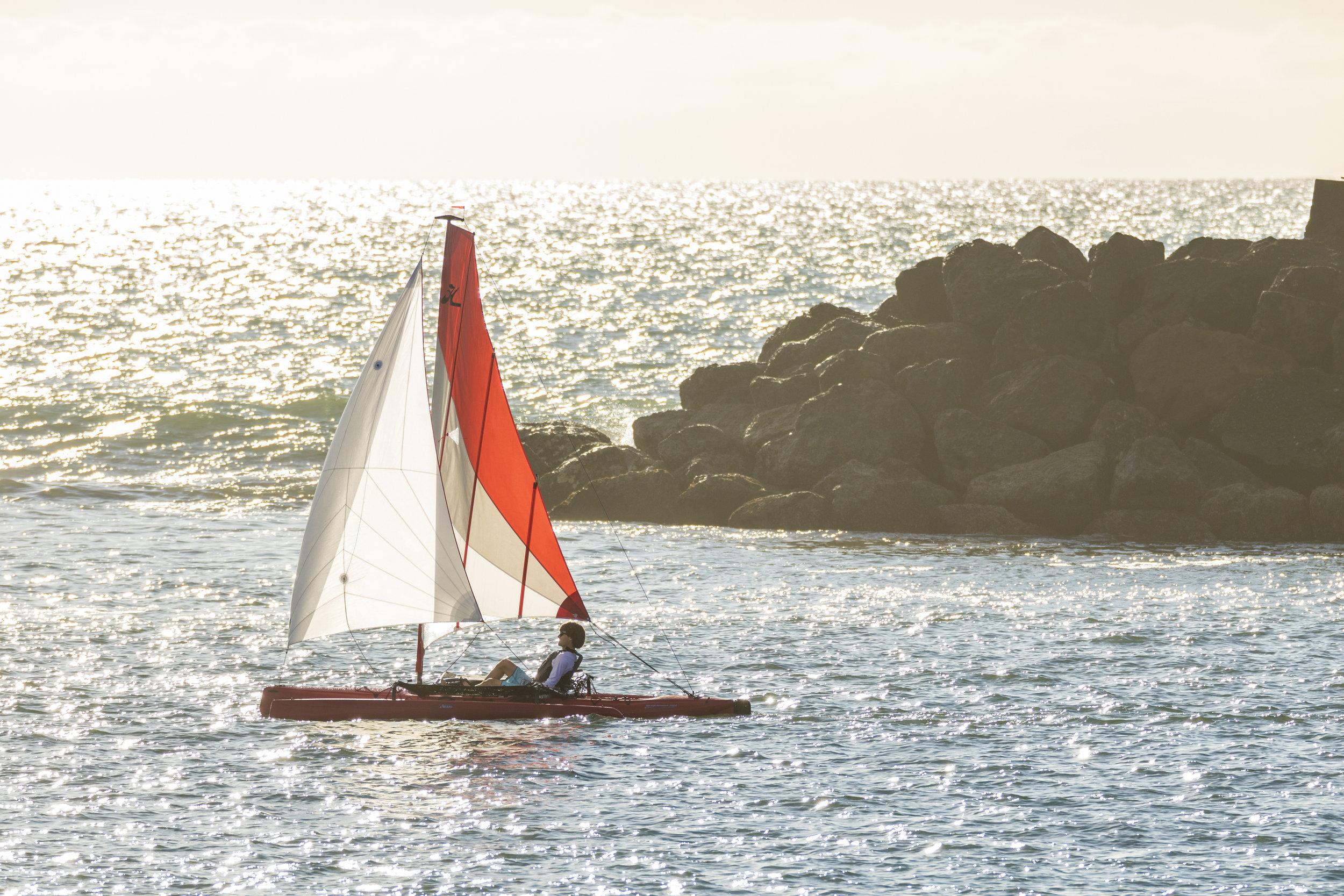 AdventureIsland-action-spinnaker-Ocean-Jetty-JT-Red-Swell-full.jpg