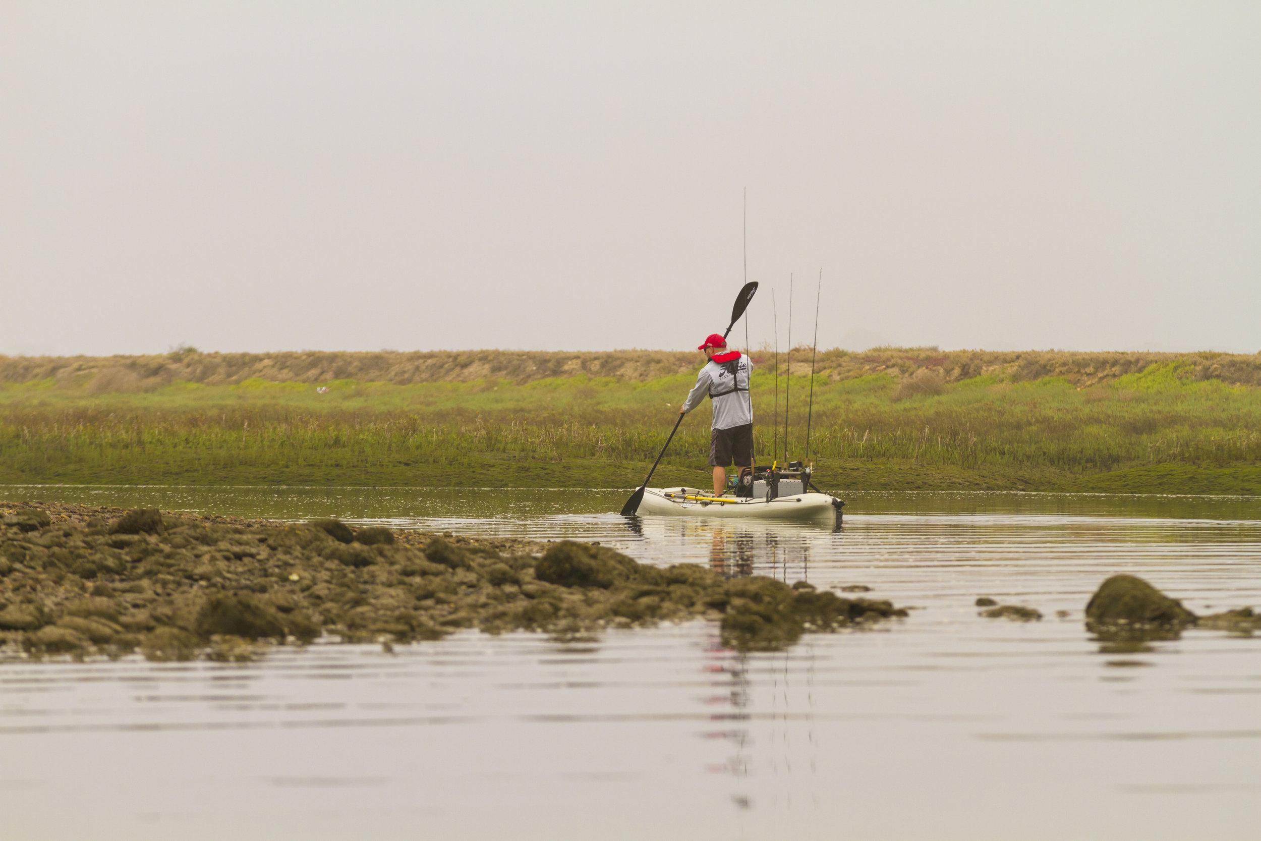 Quest13_fishing_foggy_Shane_dune_standing_8963_full.jpg