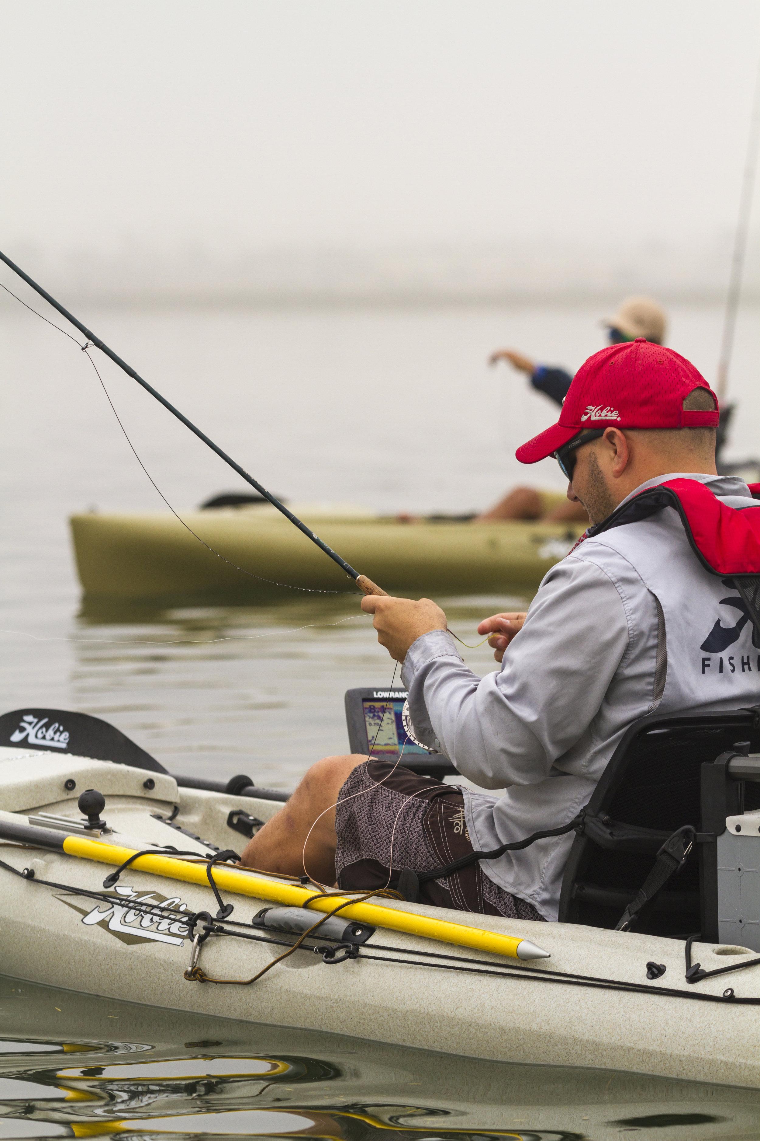 Quest13_fishing_foggy_Shane_Dune_Tying_9020_full.jpg