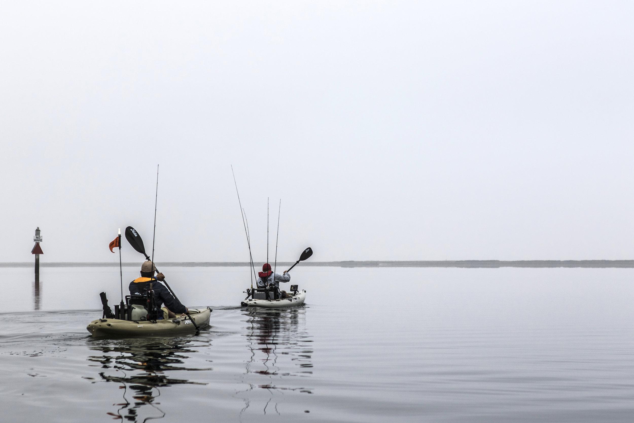 Quest13_fishing_foggy_Shane_Howie_paddling_8923_full.jpg