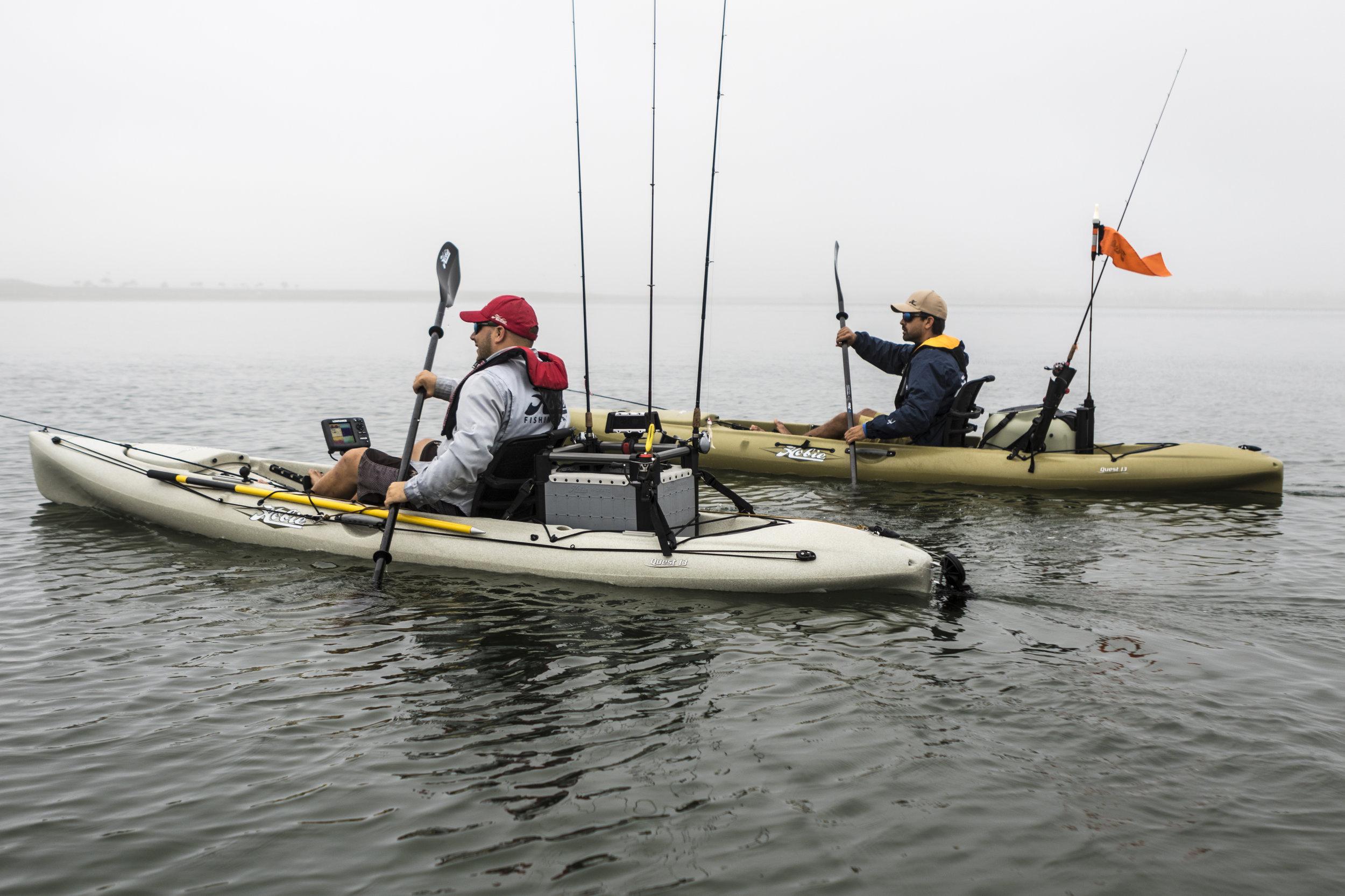 Quest13_fishing_foggy_Shane_Howie_paddling_9021_full.jpg