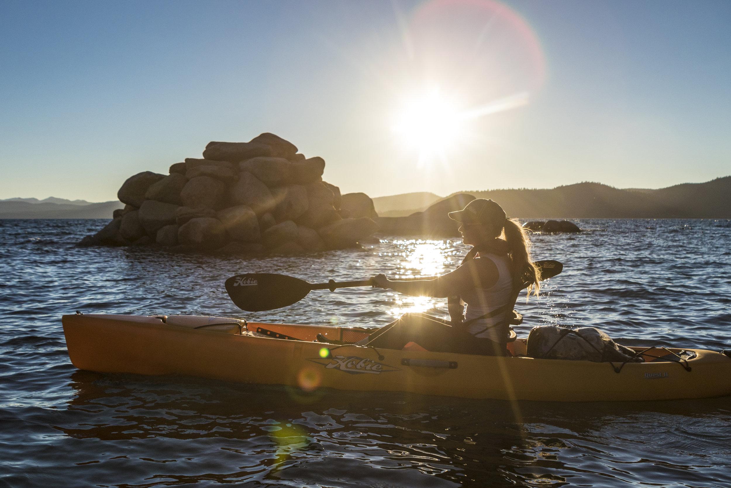 Quest11_action_Tahoe_Tiff_sunset_1528_full.jpg