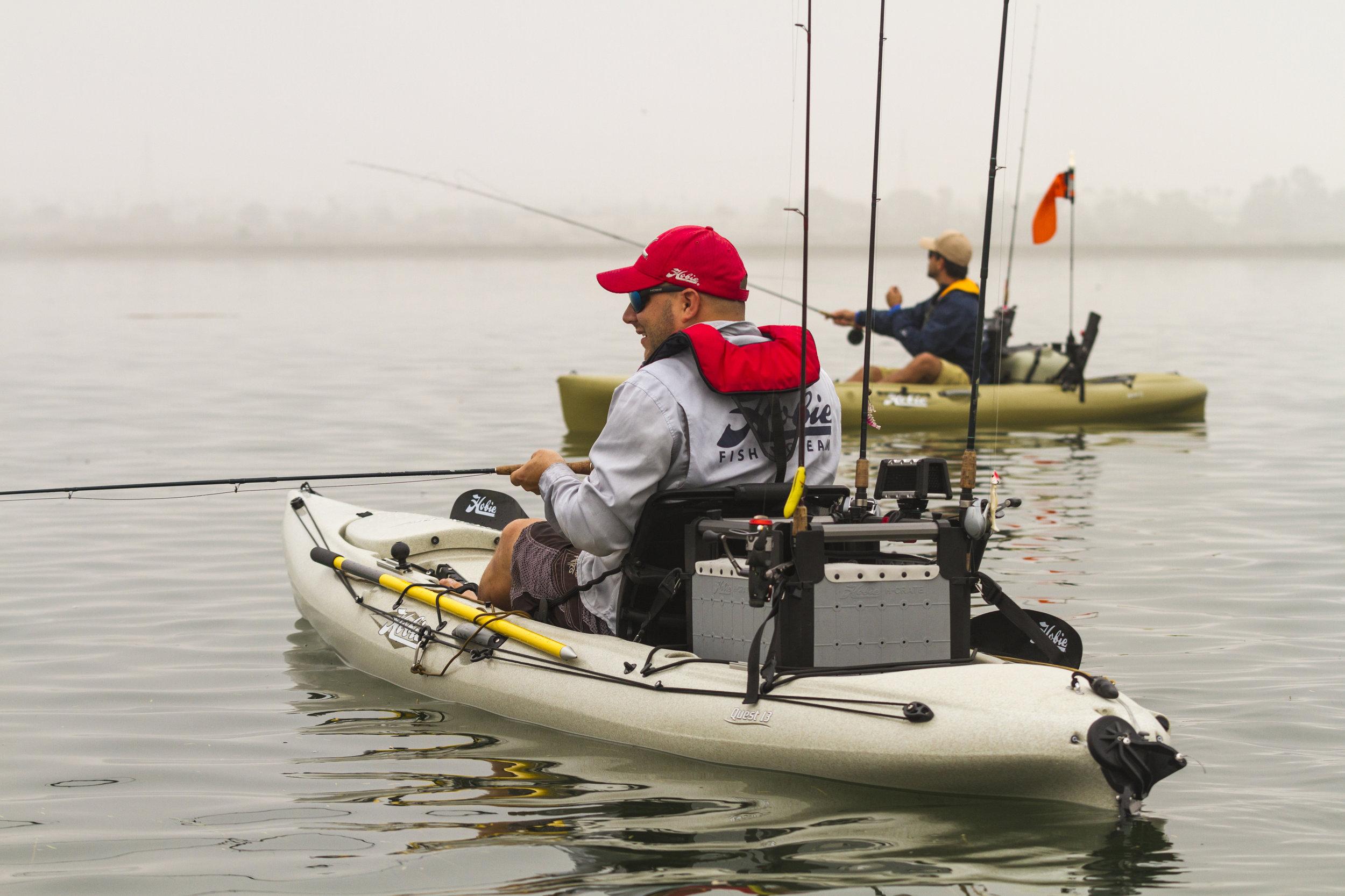 Quest13_fishing_foggy_Shane_smiles_9017_full.jpg