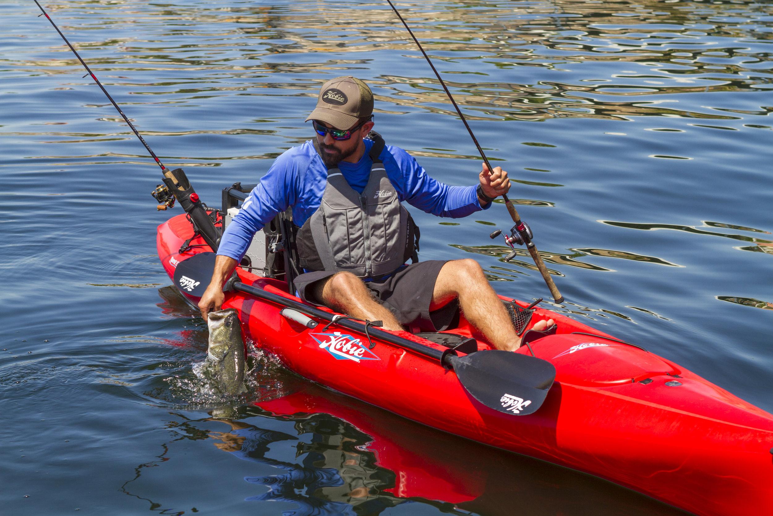 Quest13_fishing_Howie_CanyonLake_Bass_0149_full.jpg