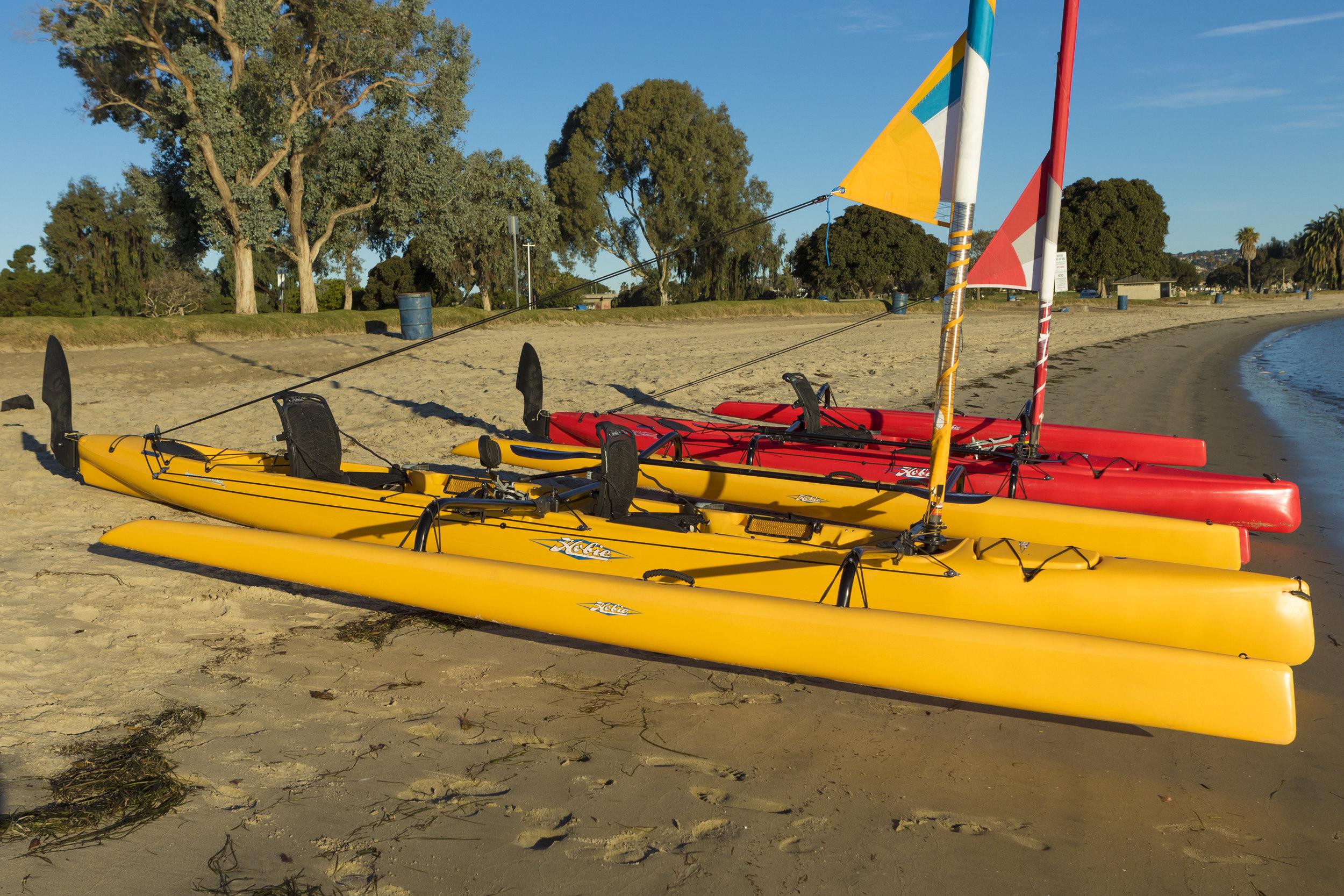 TandemIsland-action-Yellow-mission-BeachBoats-lg.jpg
