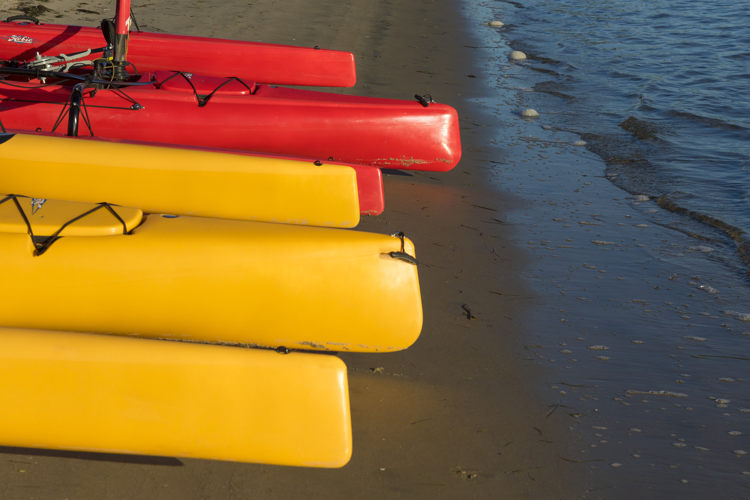TandemIsland-action-Yellow-mission-BeachBows-lg.jpg