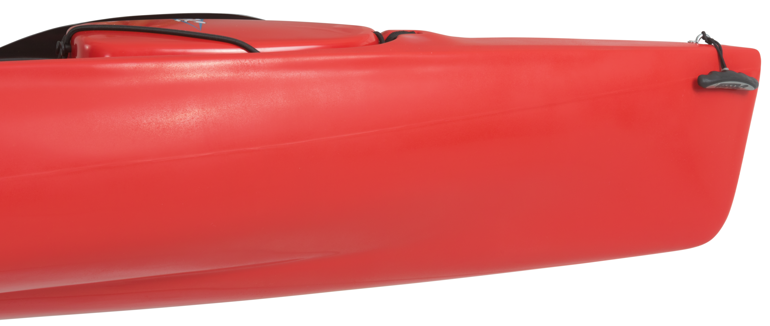 Quest11_Studio_Vantage_Bow_Red_8862_full.png