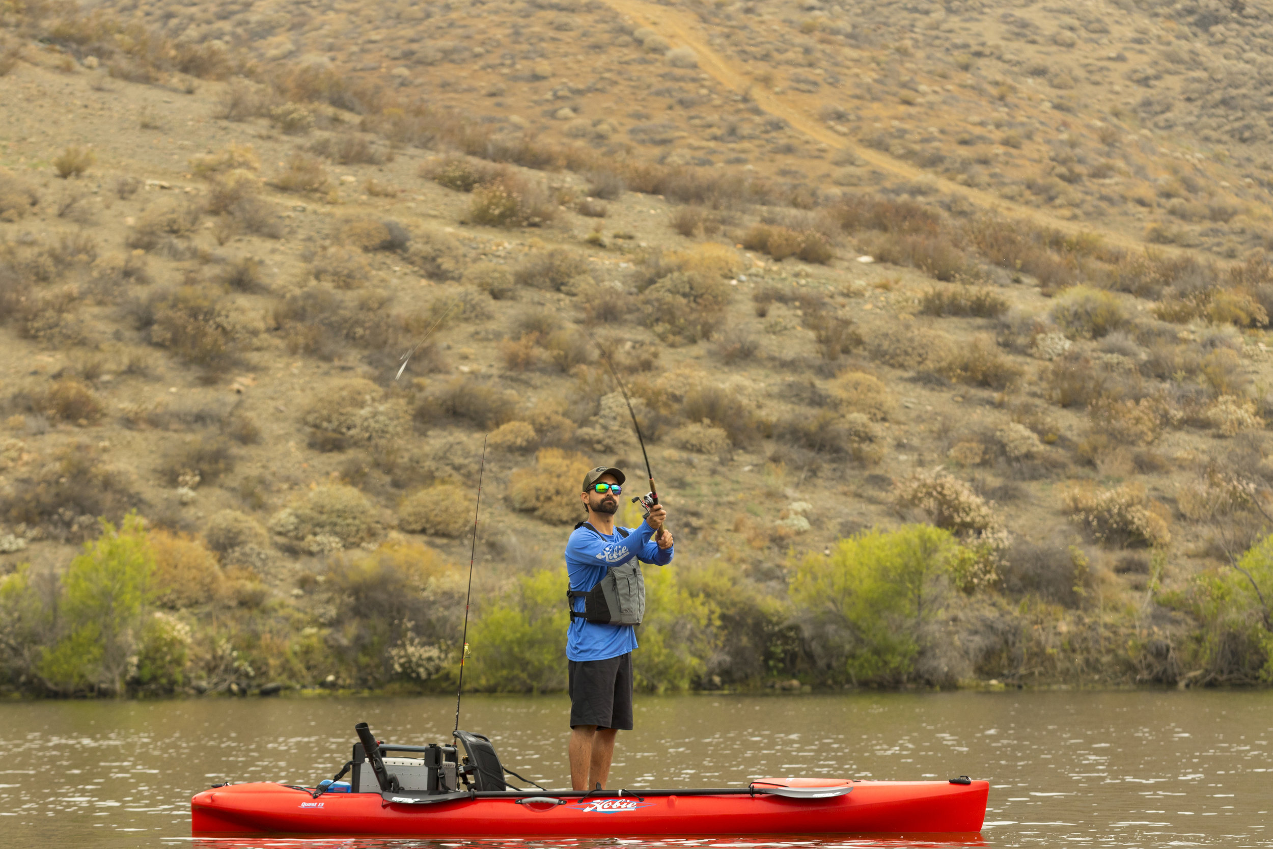 Quest13_fishing_Howie_CanyonLake_Standing_Casting_8729_full.jpg