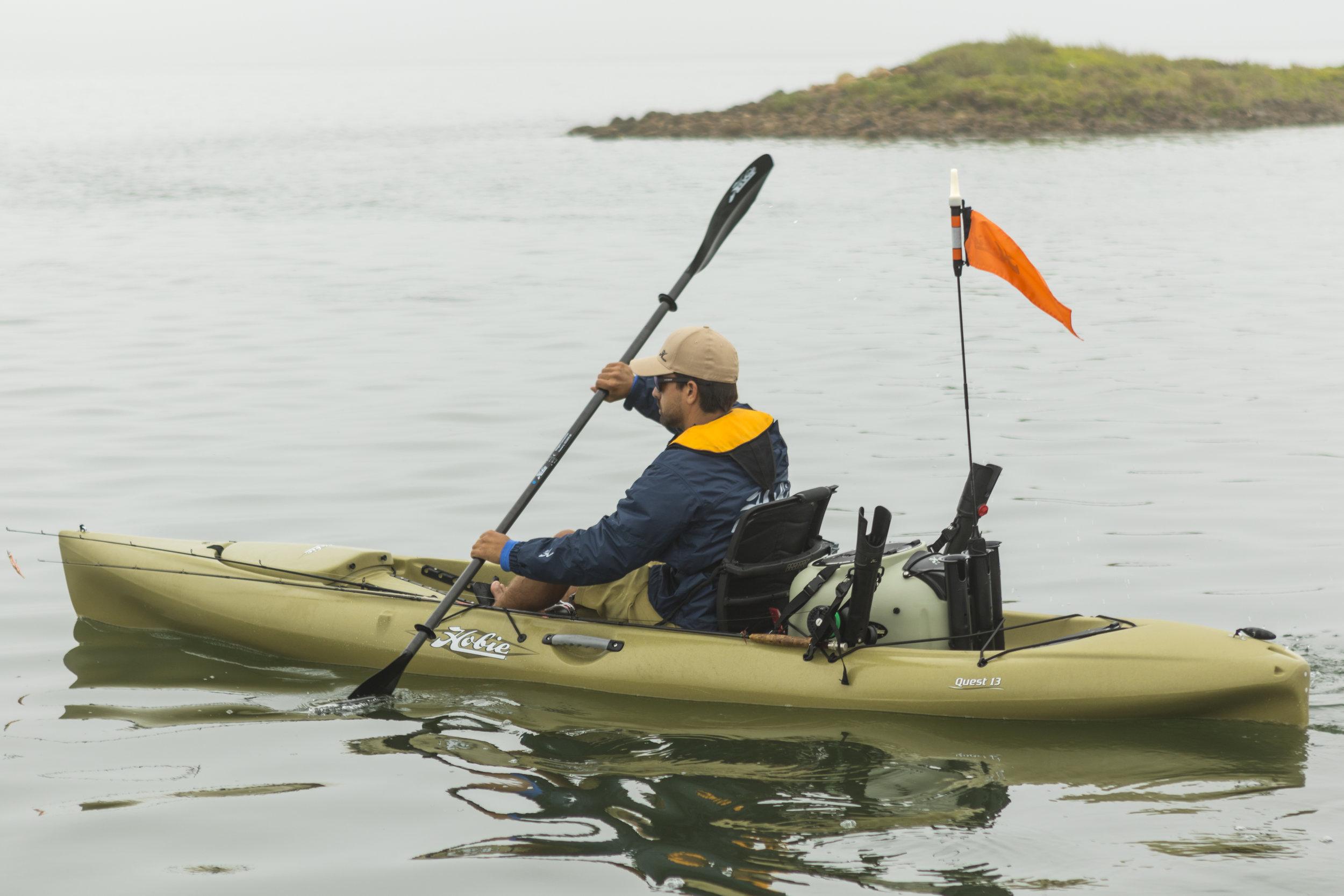 Quest13_fishing_Howie_olive_paddling_9132_full.jpg