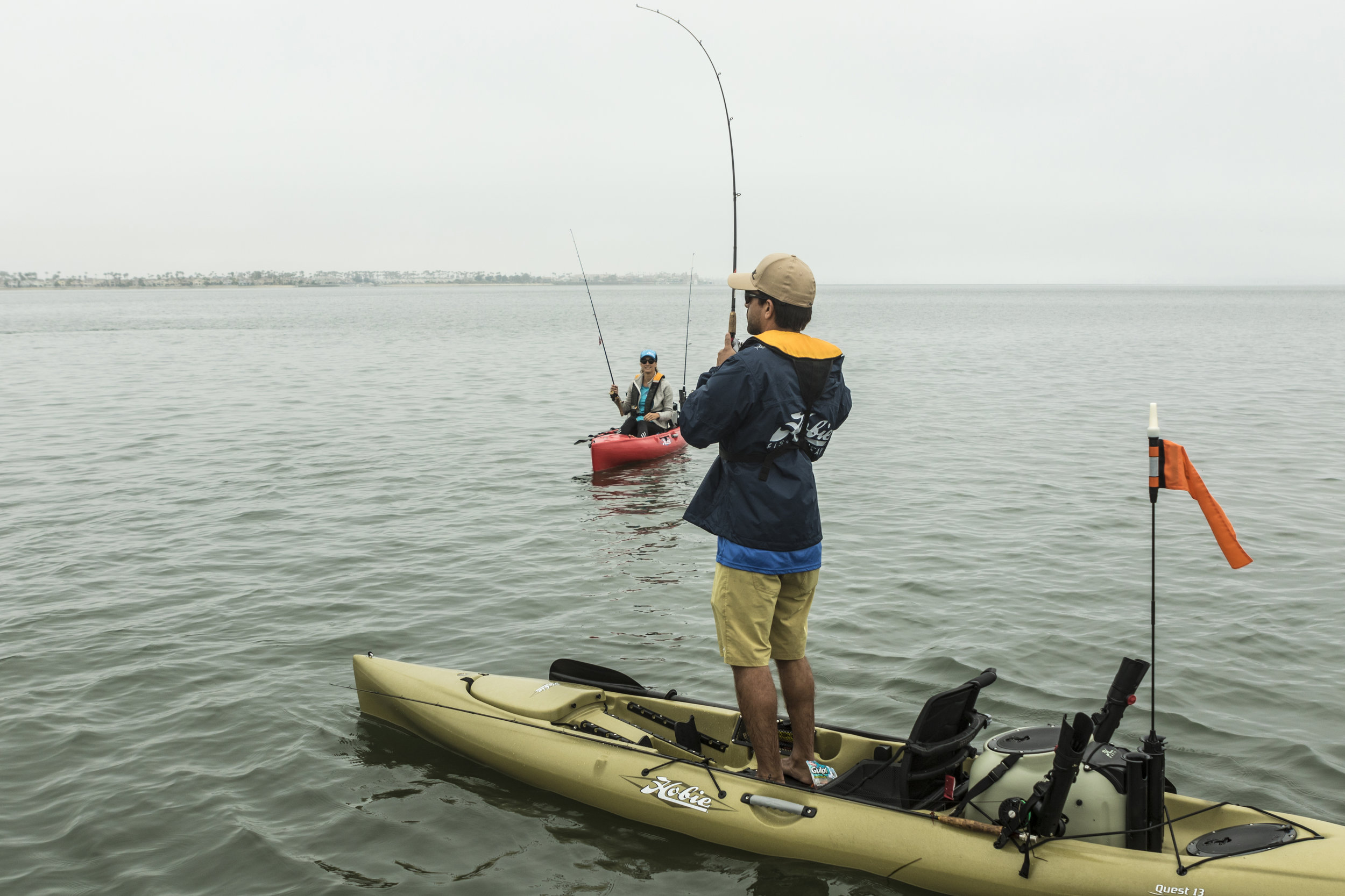 Quest13_fishing_Howie_olive_standing_9182_full.jpg