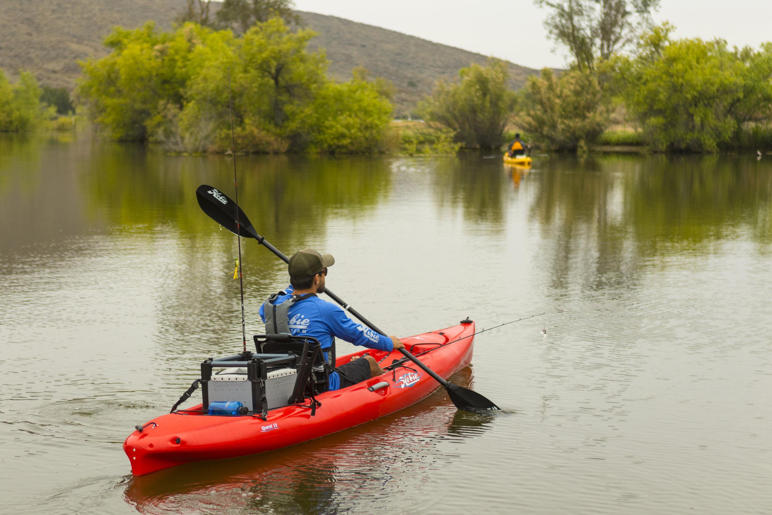 Quest13_fishing_Howie_Sam_CanyonLake_Paddling_8658_full.jpg