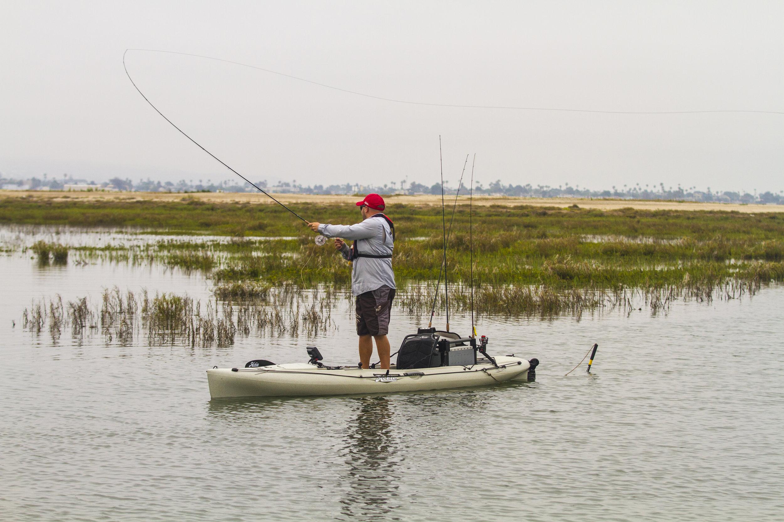 Quest13_fishing_Shane-dune_standing_fly_9622_full.jpg