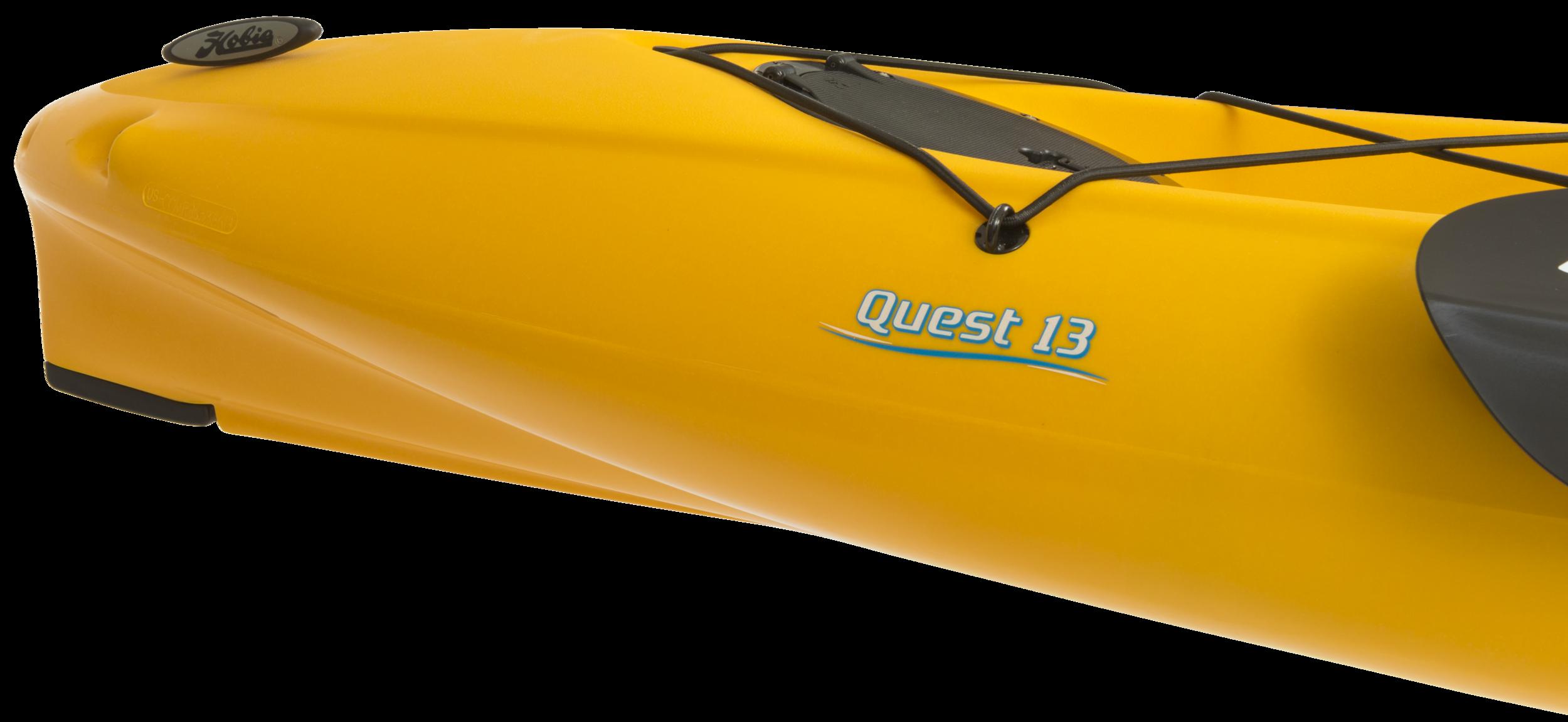 Quest13_Studio_Vantage_TransomSide_Yellow_8560_Full.png
