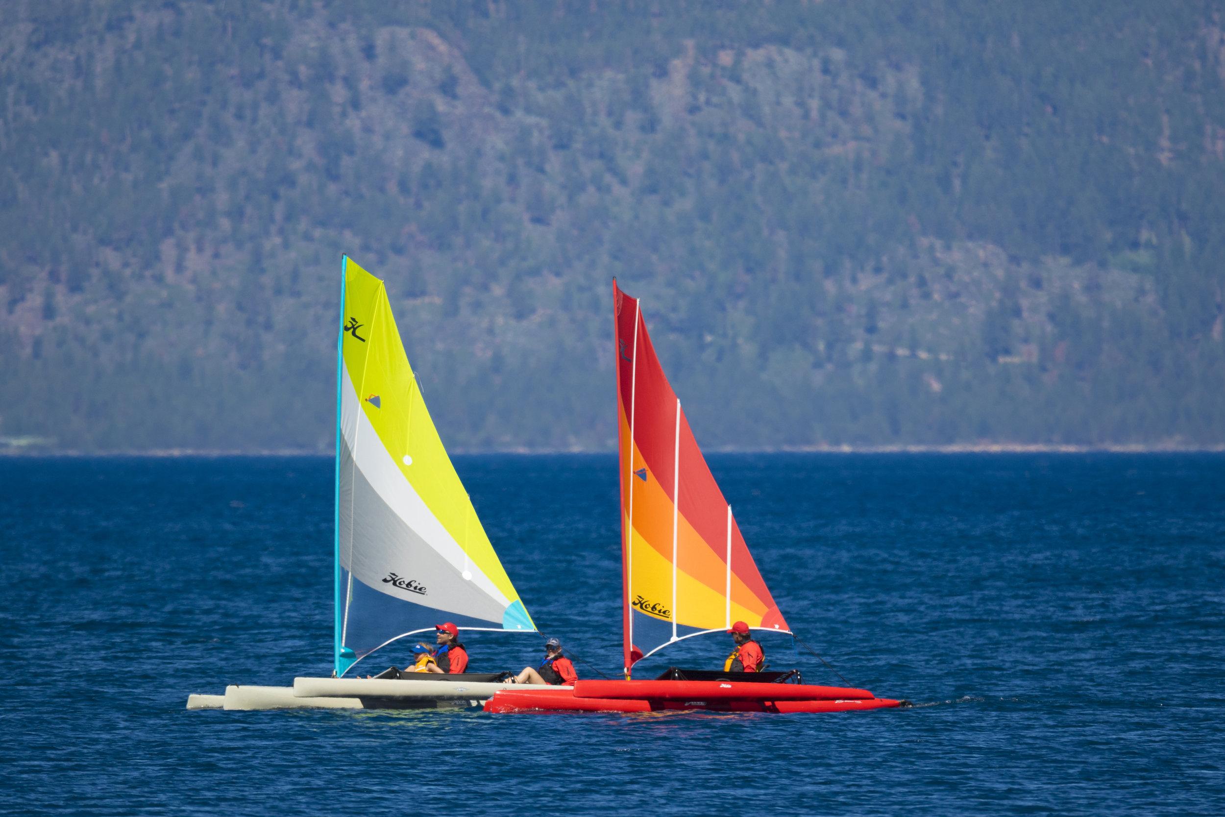 Islands_action_Tahoe_red_dune_chatting_2298_full.jpg