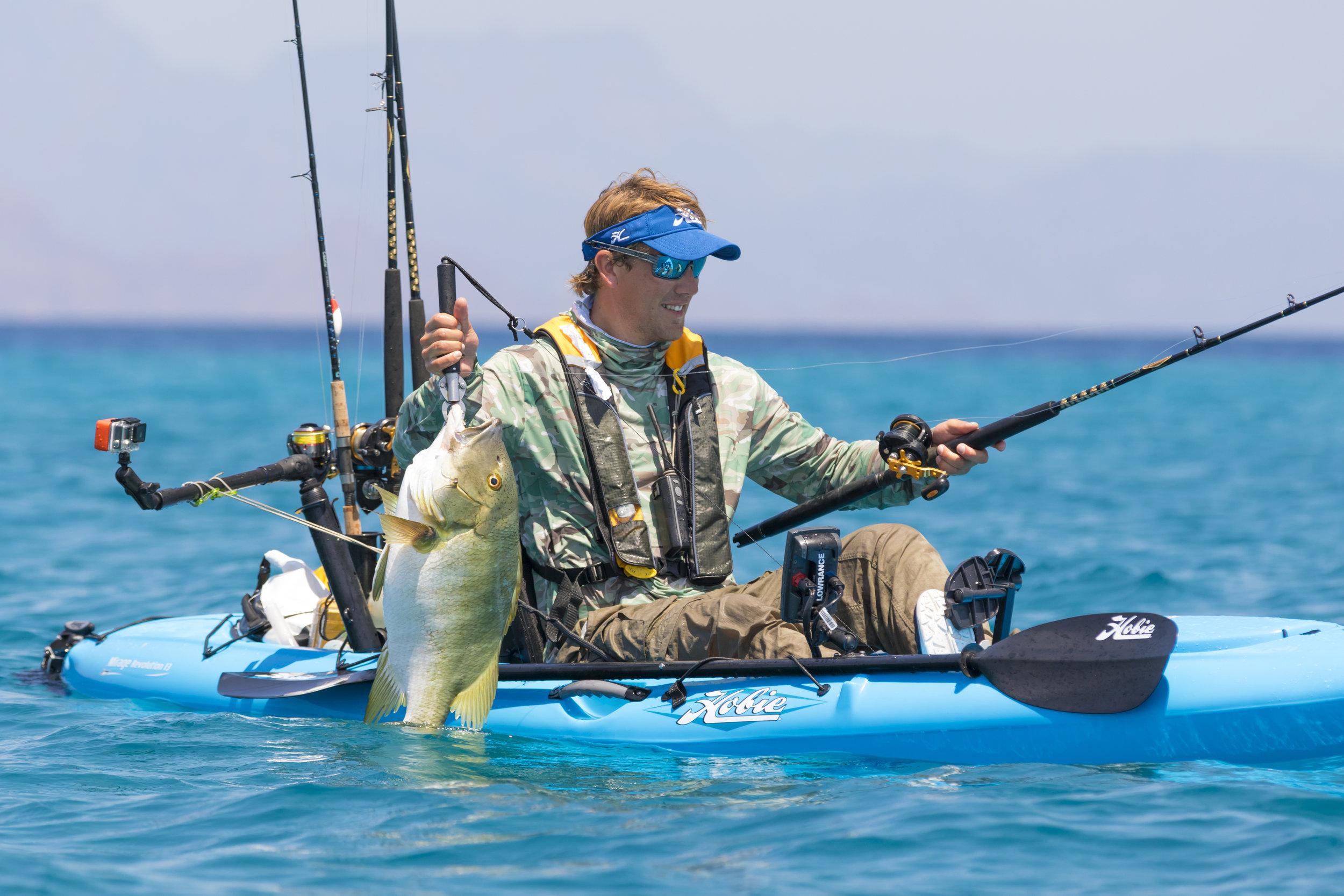 Revolution13_action_fishing_Blue_ocean_pargo_morgan_9226_full.jpg