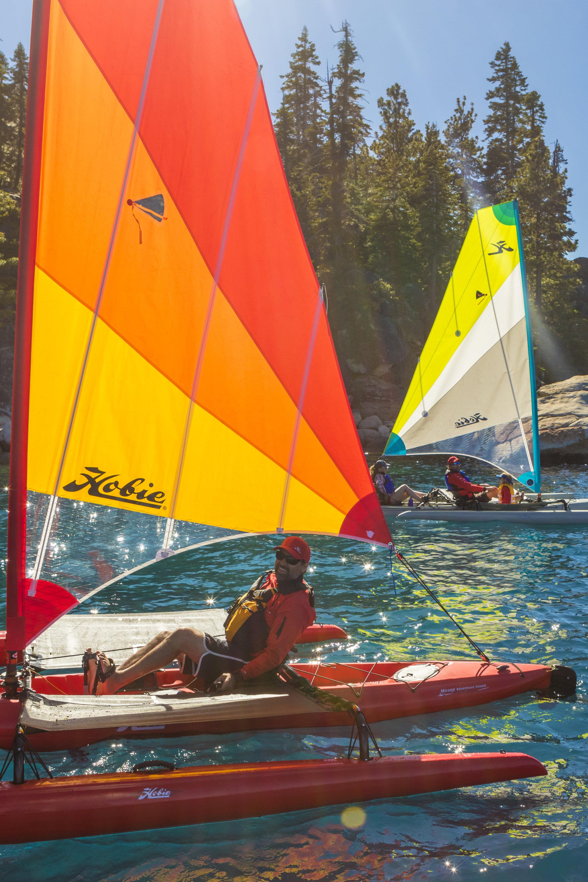 Islands_action_Tahoe_red_dune_vertical_2715_full.jpg